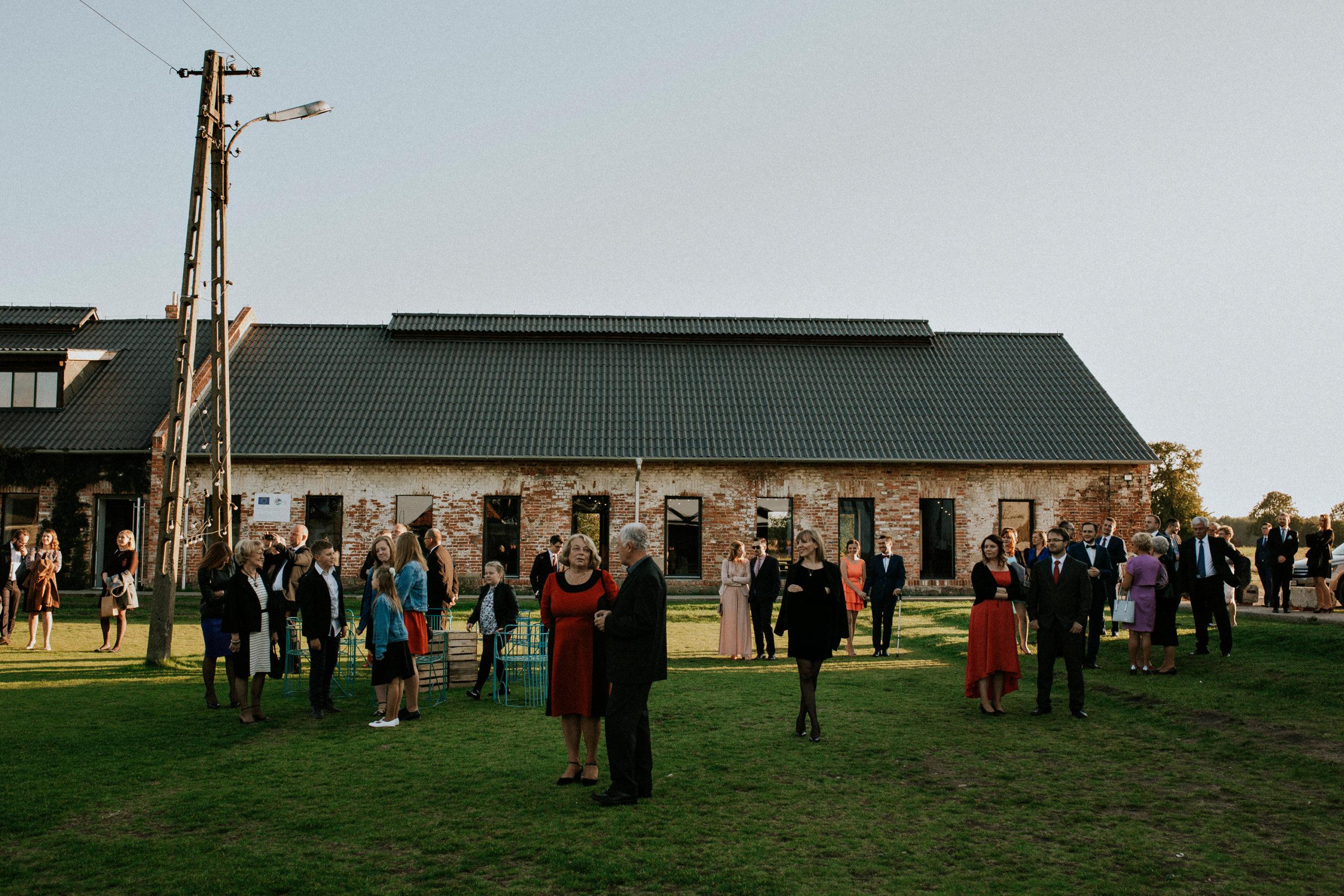 219 ceglarnia jaroslawki wesele ksiaz wielkopolski scaled