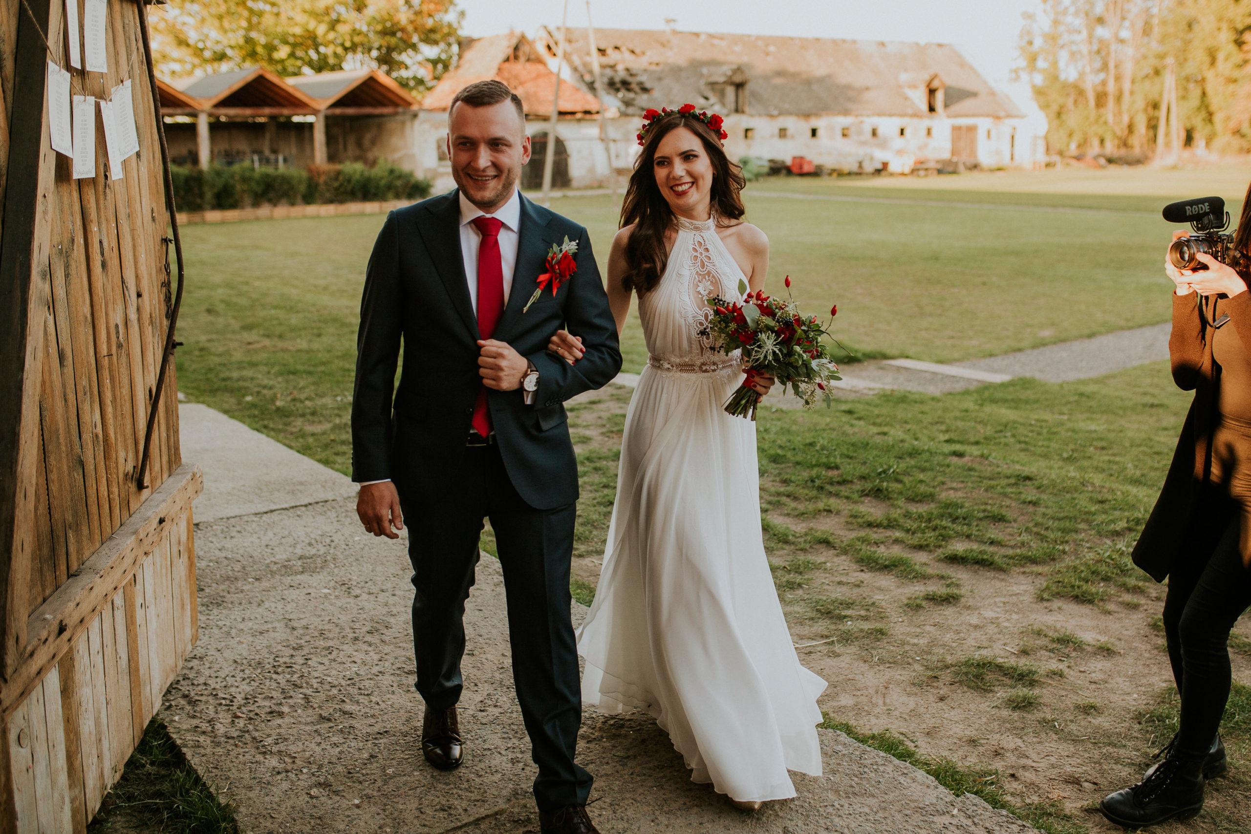 222 ceglarnia jaroslawki wesele ksiaz wielkopolski scaled