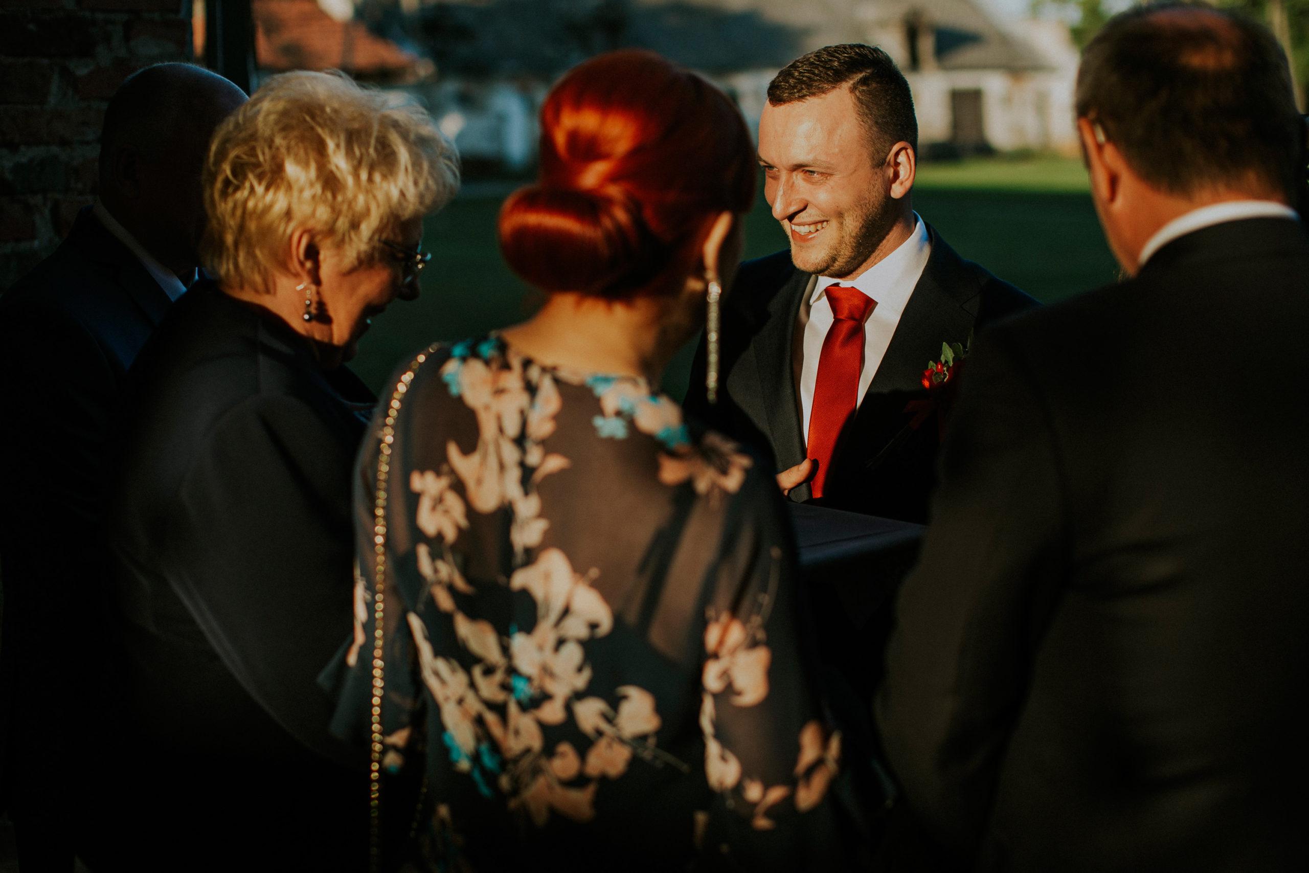 223 ceglarnia jaroslawki wesele ksiaz wielkopolski scaled
