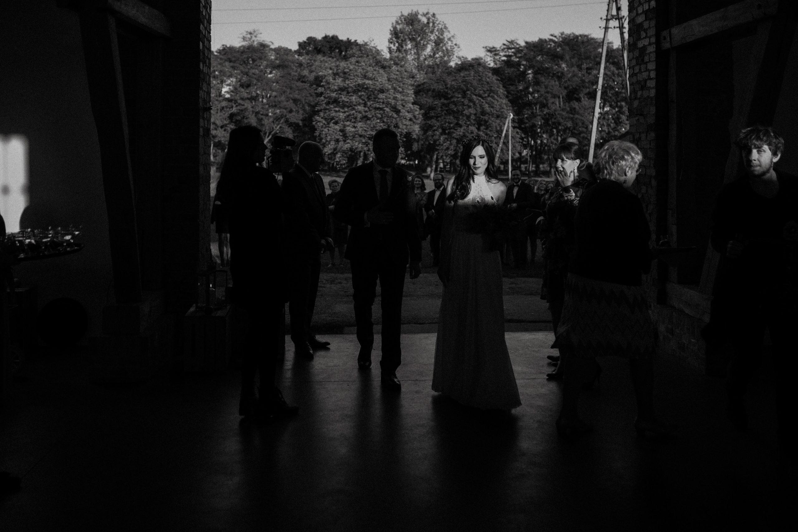 224 ceglarnia jaroslawki wesele ksiaz wielkopolski scaled