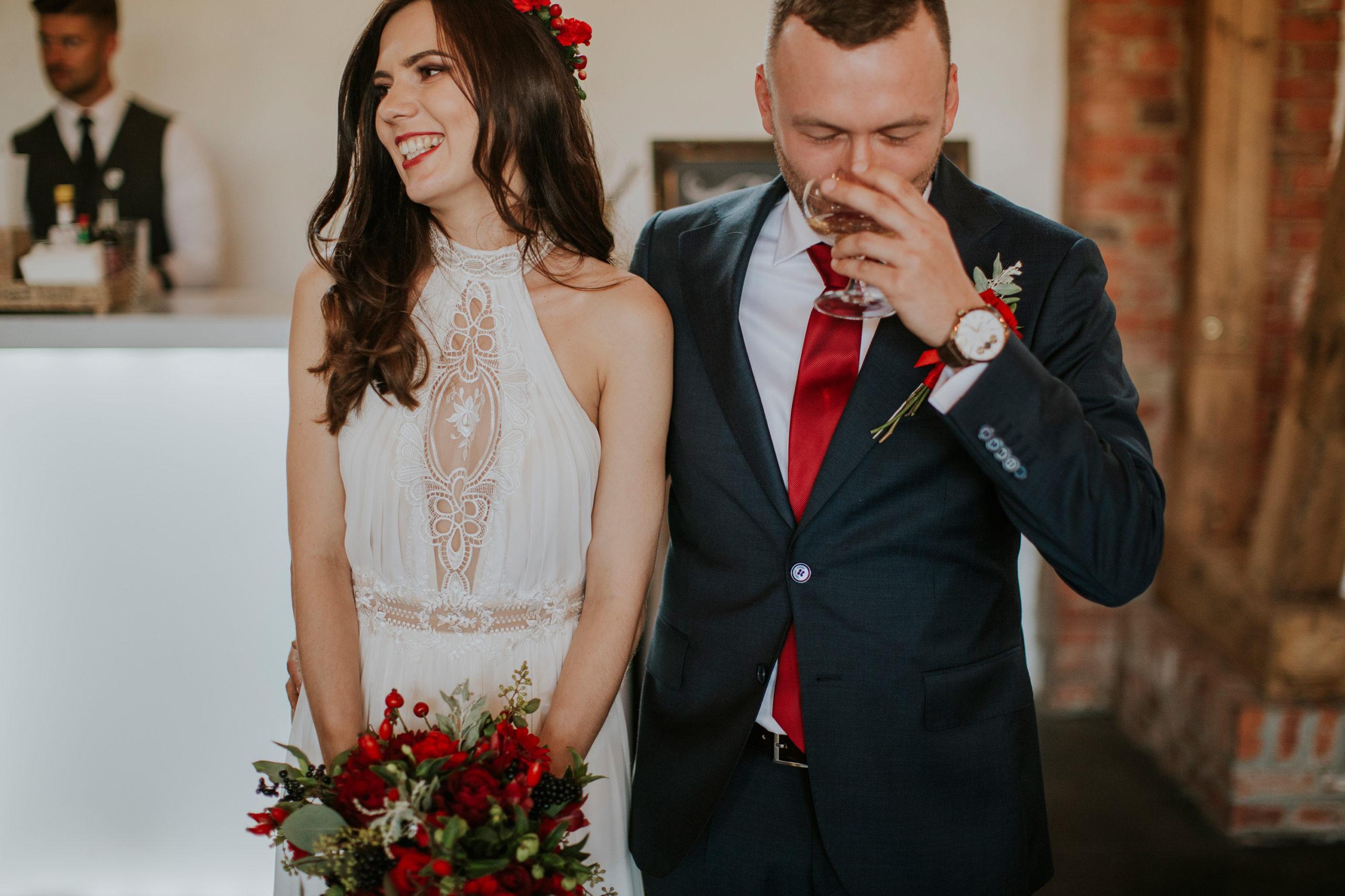 227 ceglarnia jaroslawki wesele ksiaz wielkopolski scaled