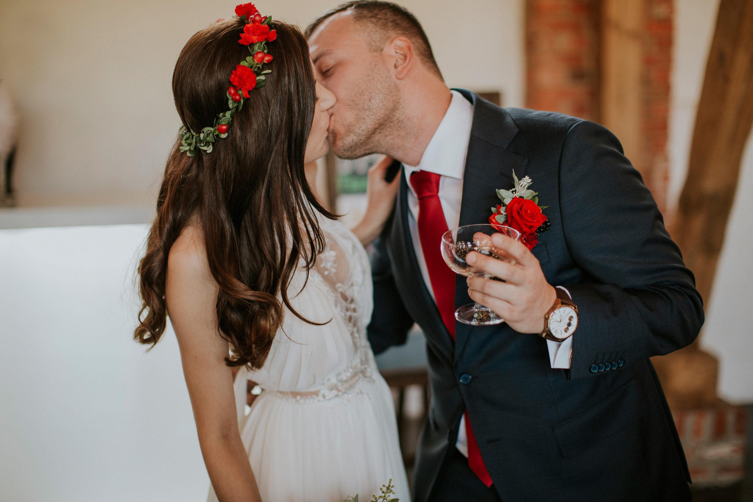 228 ceglarnia jaroslawki wesele ksiaz wielkopolski scaled
