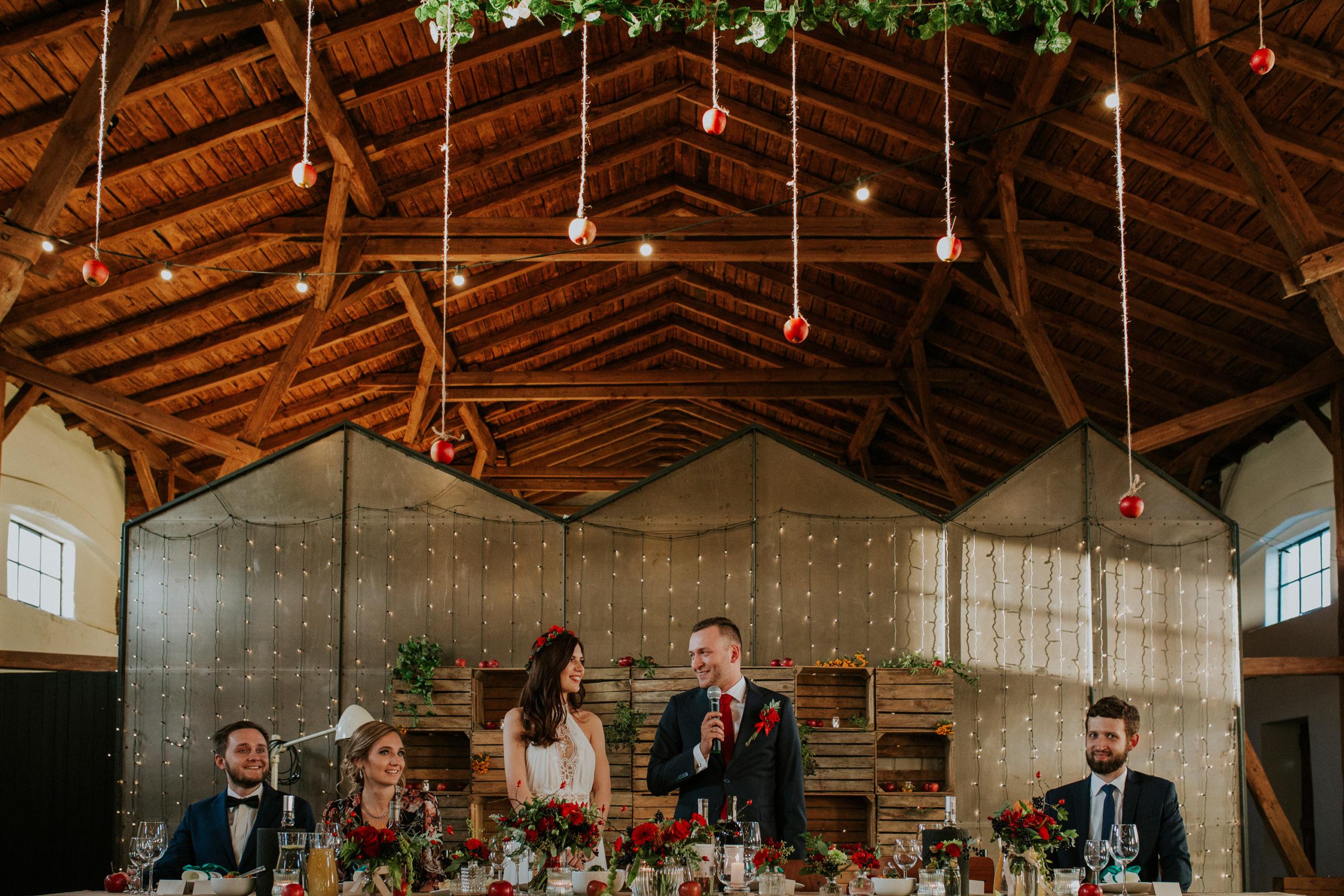 235 ceglarnia jaroslawki wesele ksiaz wielkopolski scaled