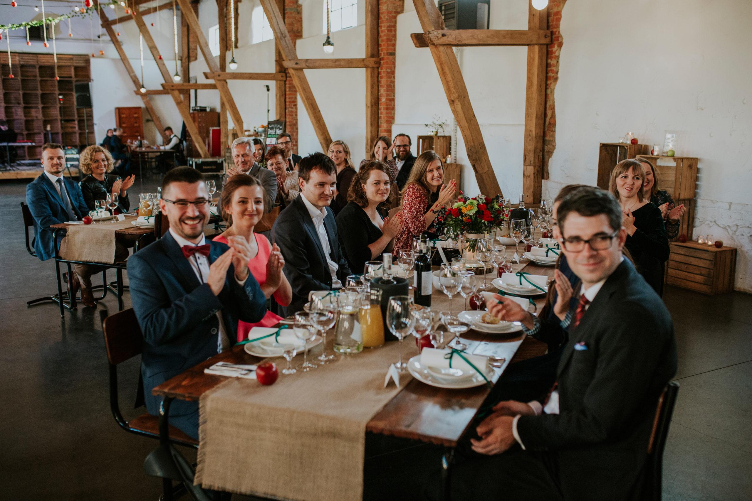 237 ceglarnia jaroslawki wesele ksiaz wielkopolski scaled