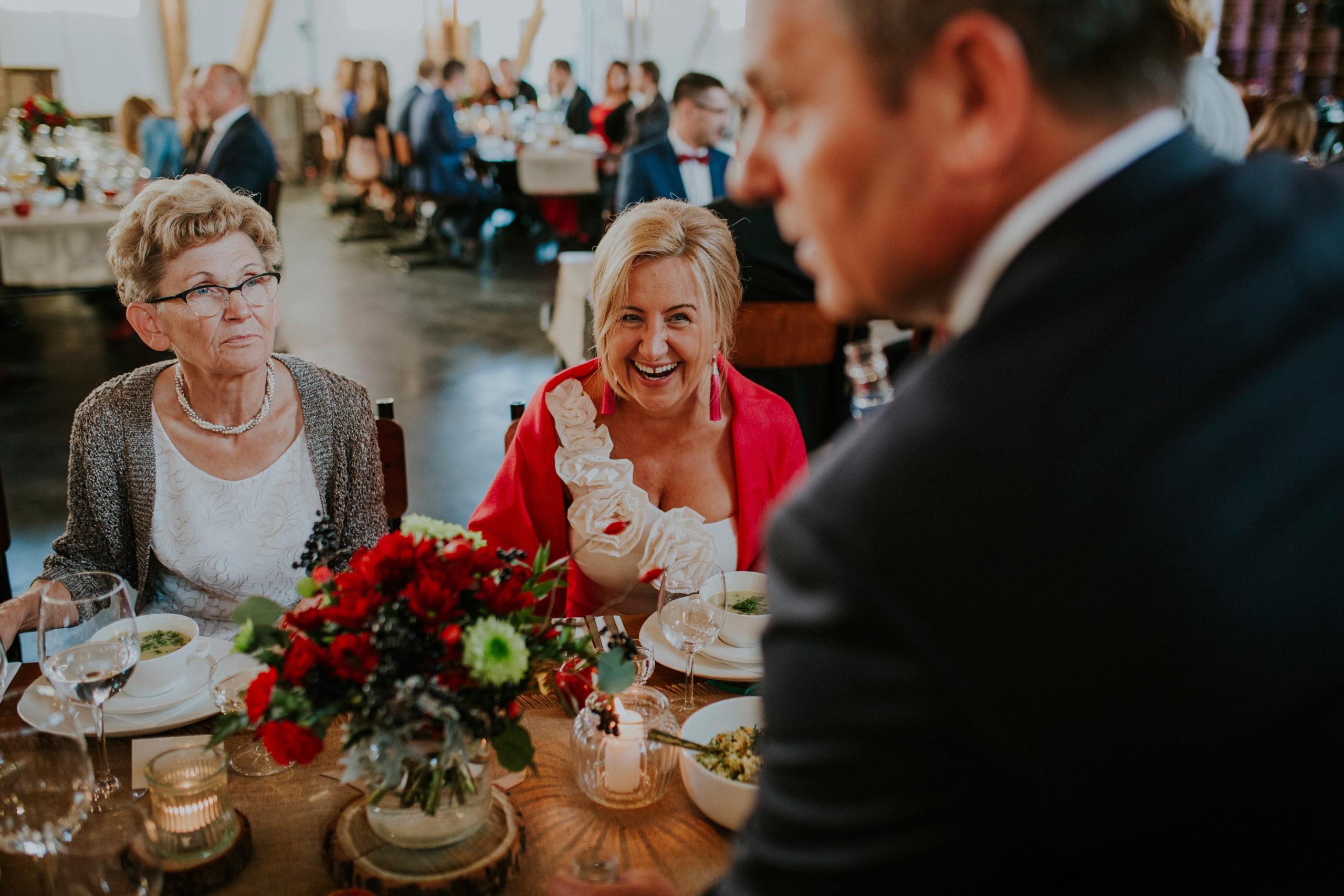 240 ceglarnia jaroslawki wesele ksiaz wielkopolski scaled
