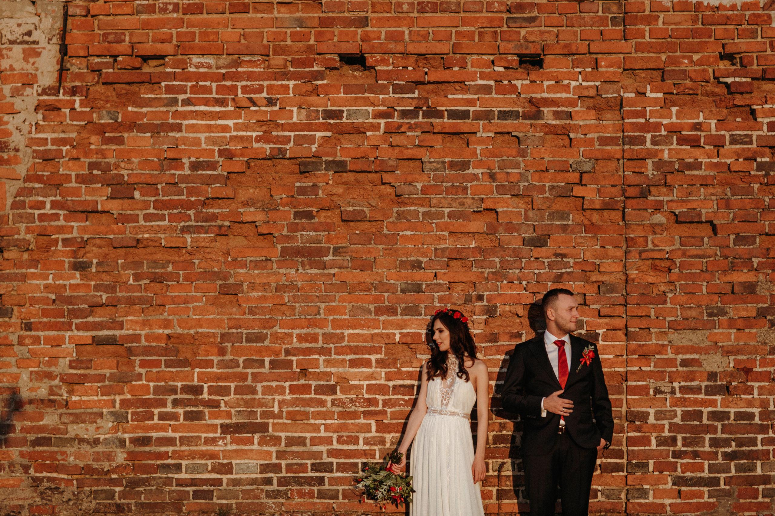 241 ceglarnia jaroslawki wesele ksiaz wielkopolski scaled