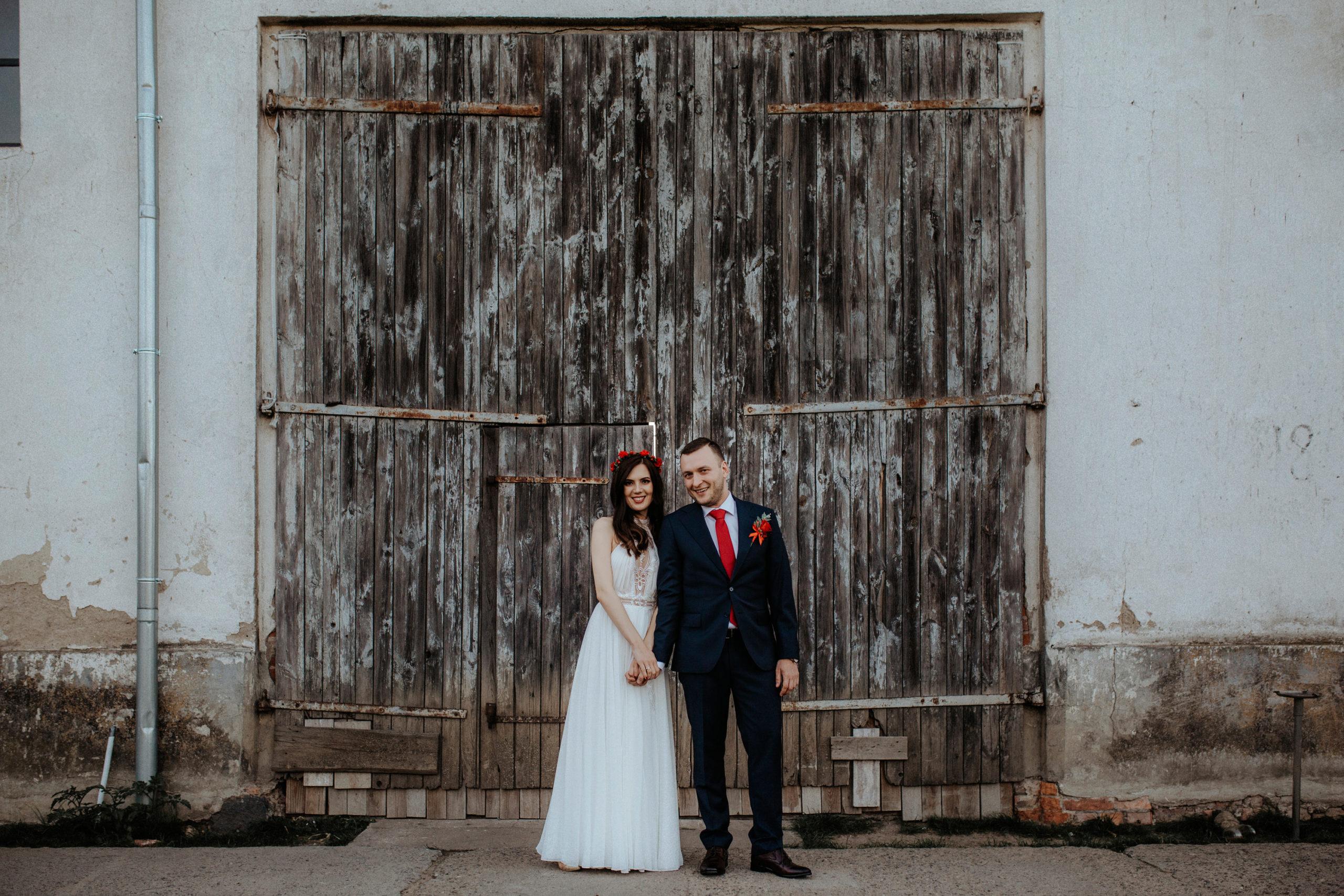 242 ceglarnia jaroslawki wesele ksiaz wielkopolski scaled