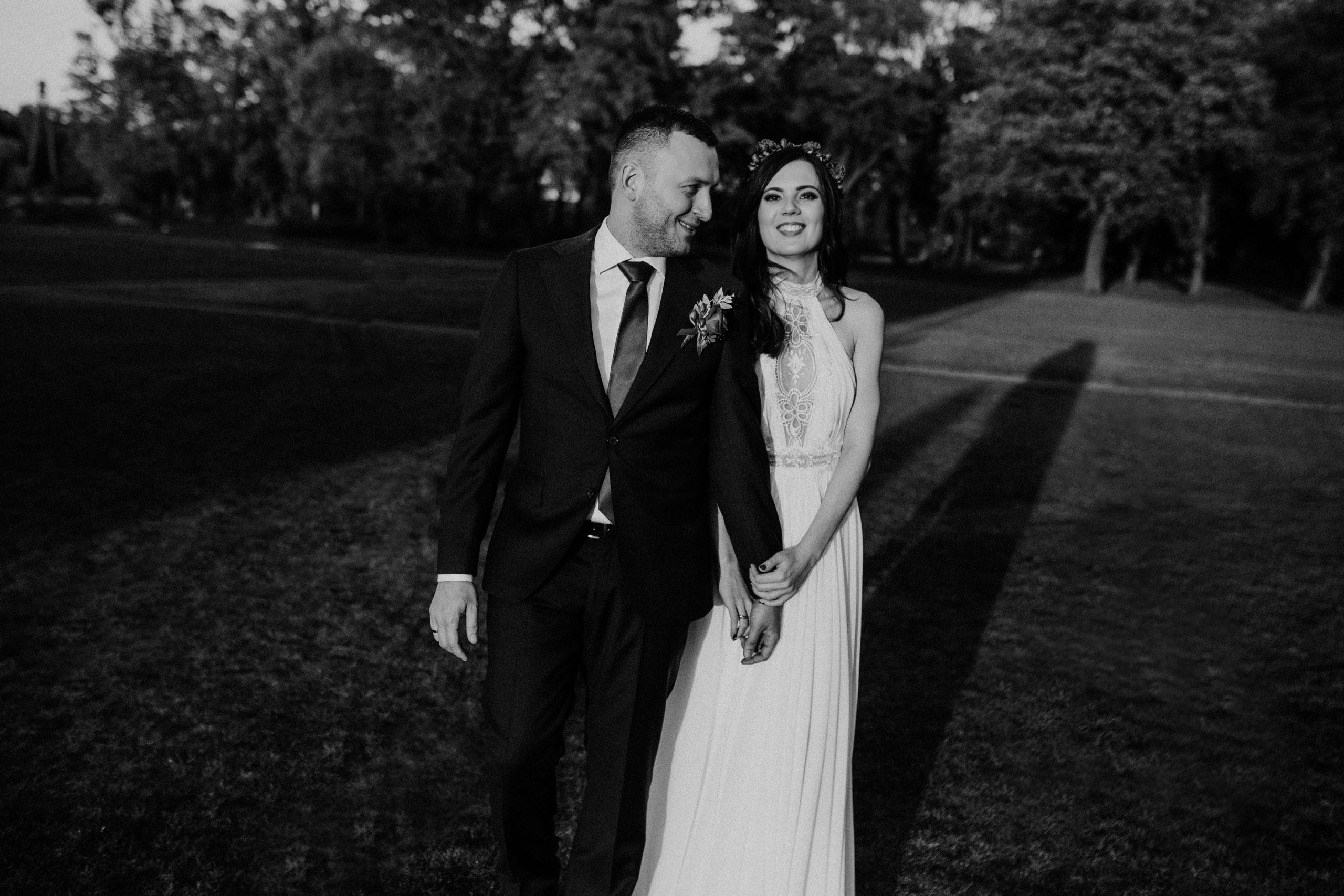 243 ceglarnia jaroslawki wesele ksiaz wielkopolski scaled