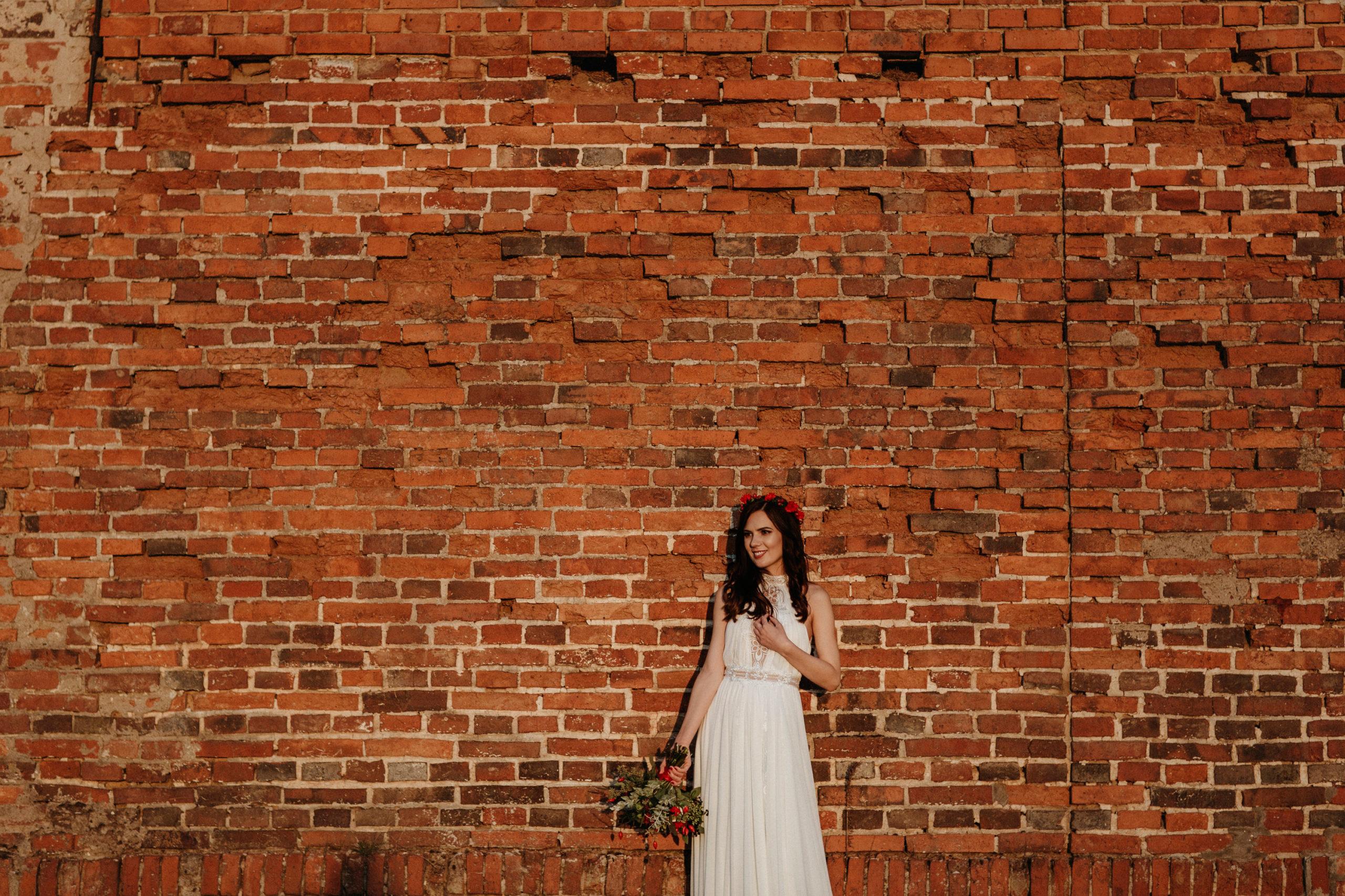 245 ceglarnia jaroslawki wesele ksiaz wielkopolski scaled
