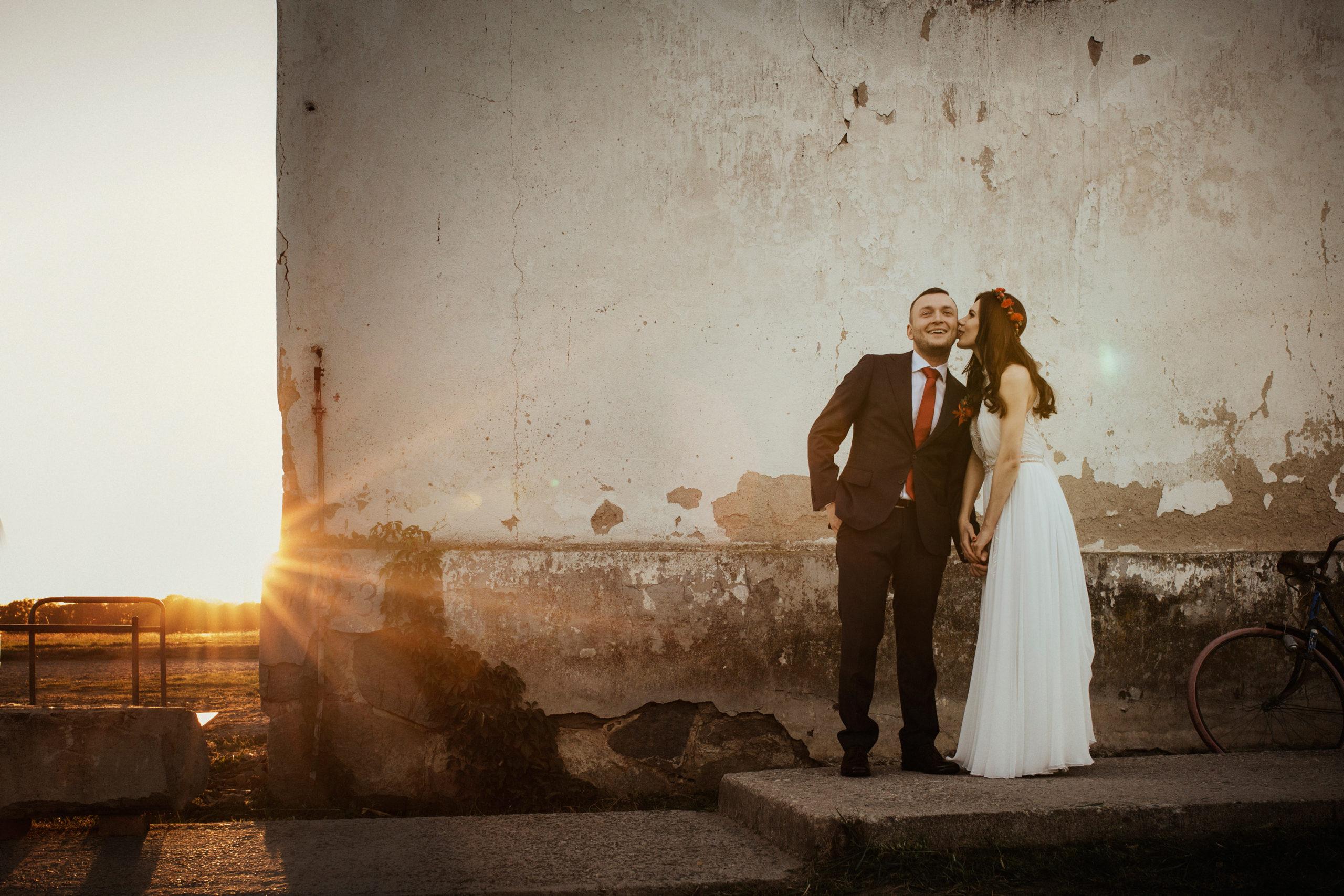 247 ceglarnia jaroslawki wesele ksiaz wielkopolski scaled