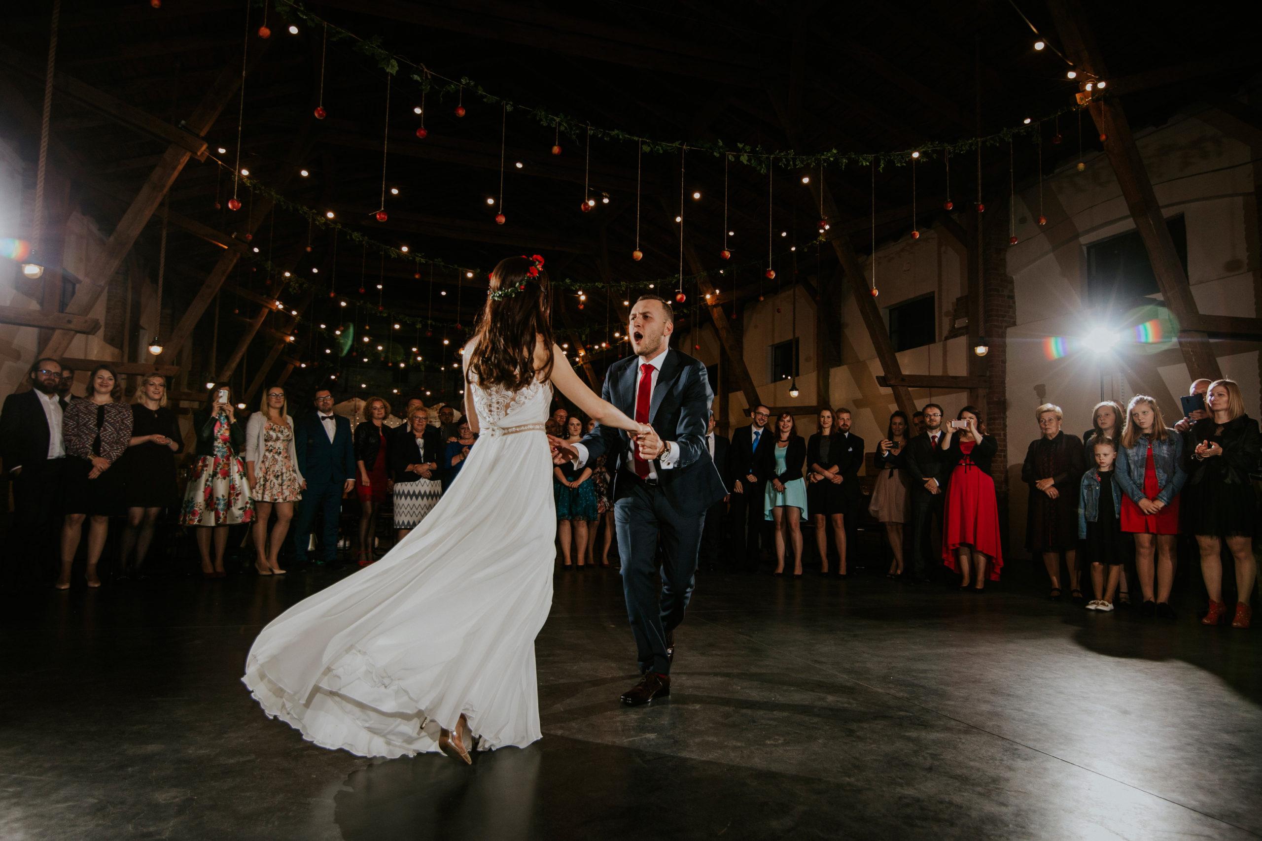 255 ceglarnia jaroslawki wesele ksiaz wielkopolski scaled