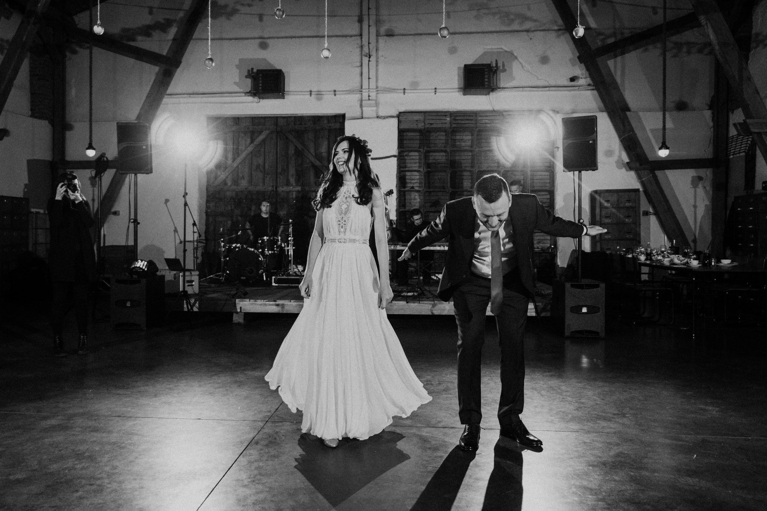 257 ceglarnia jaroslawki wesele ksiaz wielkopolski scaled
