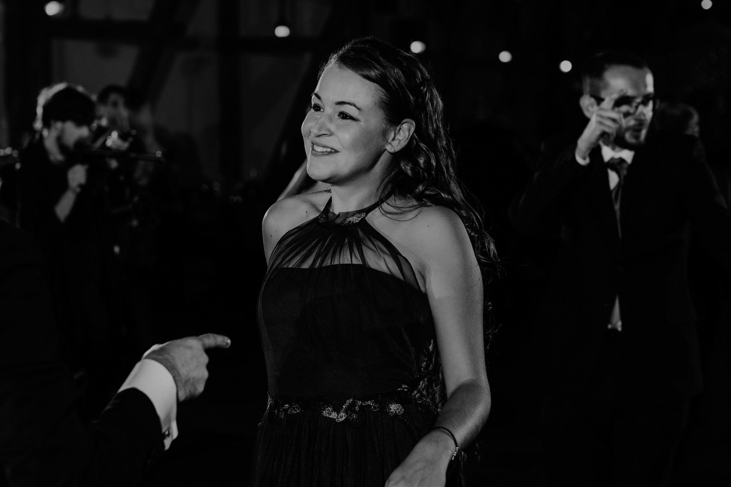 261 ceglarnia jaroslawki wesele ksiaz wielkopolski scaled