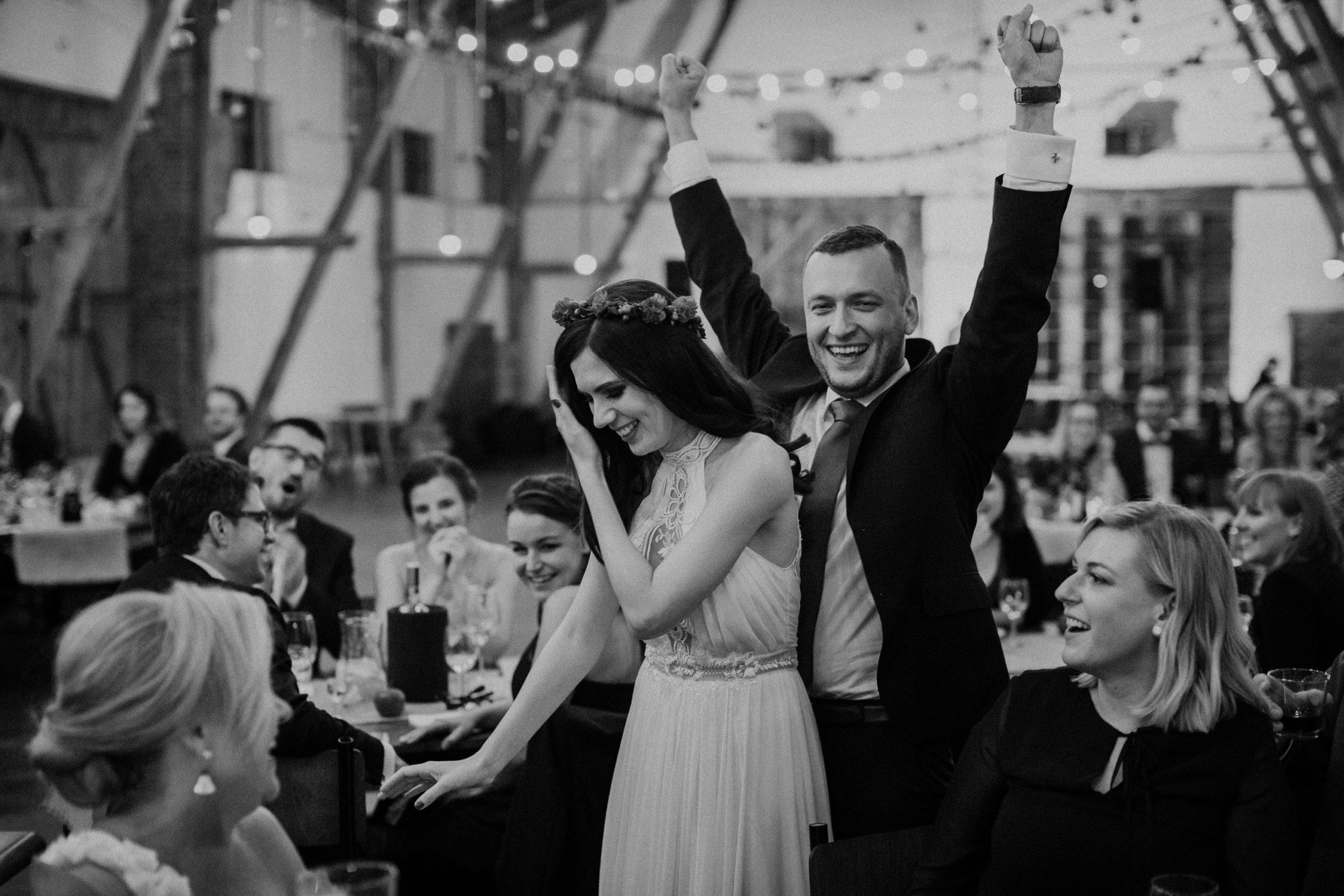 267 ceglarnia jaroslawki wesele ksiaz wielkopolski scaled