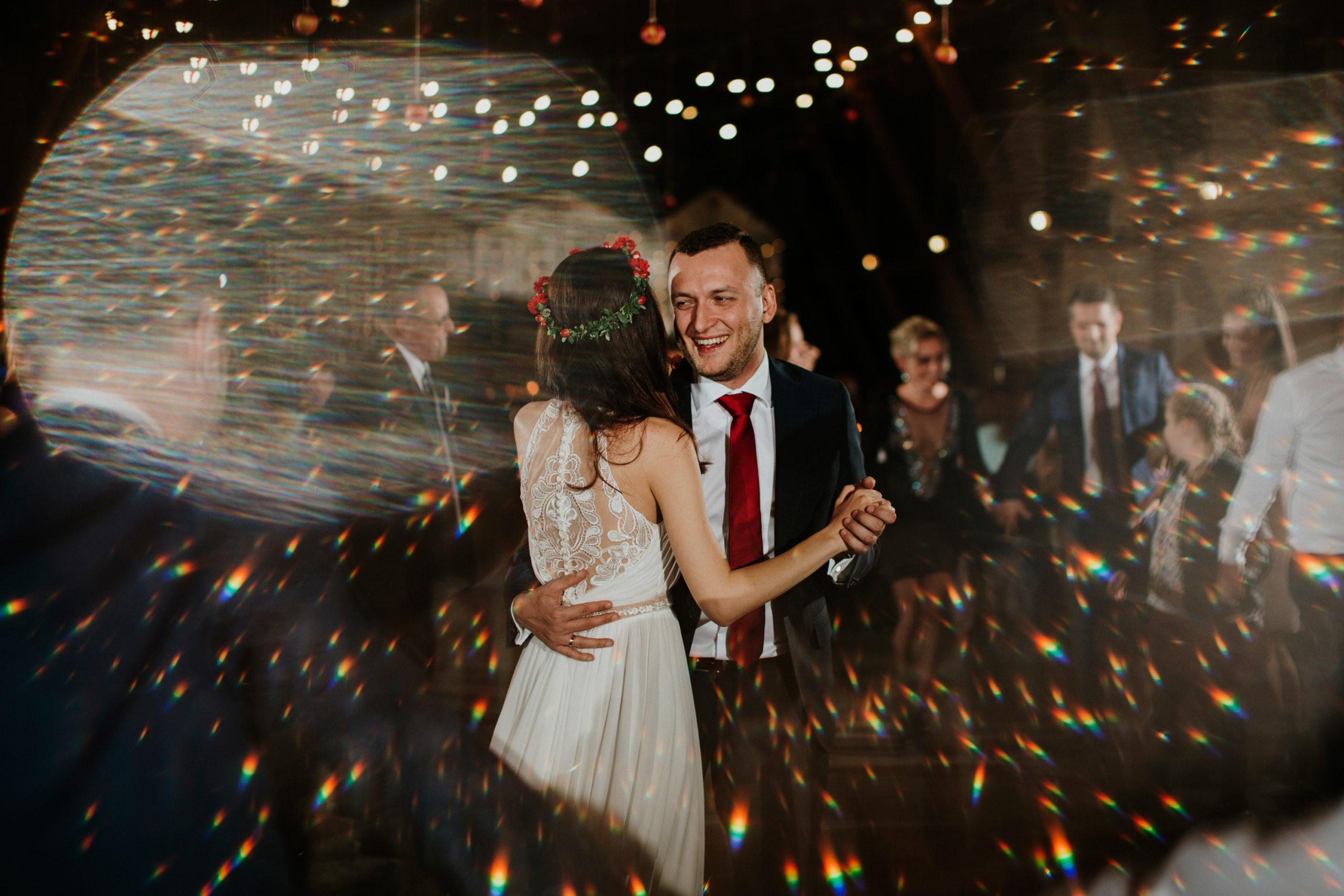 268 ceglarnia jaroslawki wesele ksiaz wielkopolski scaled