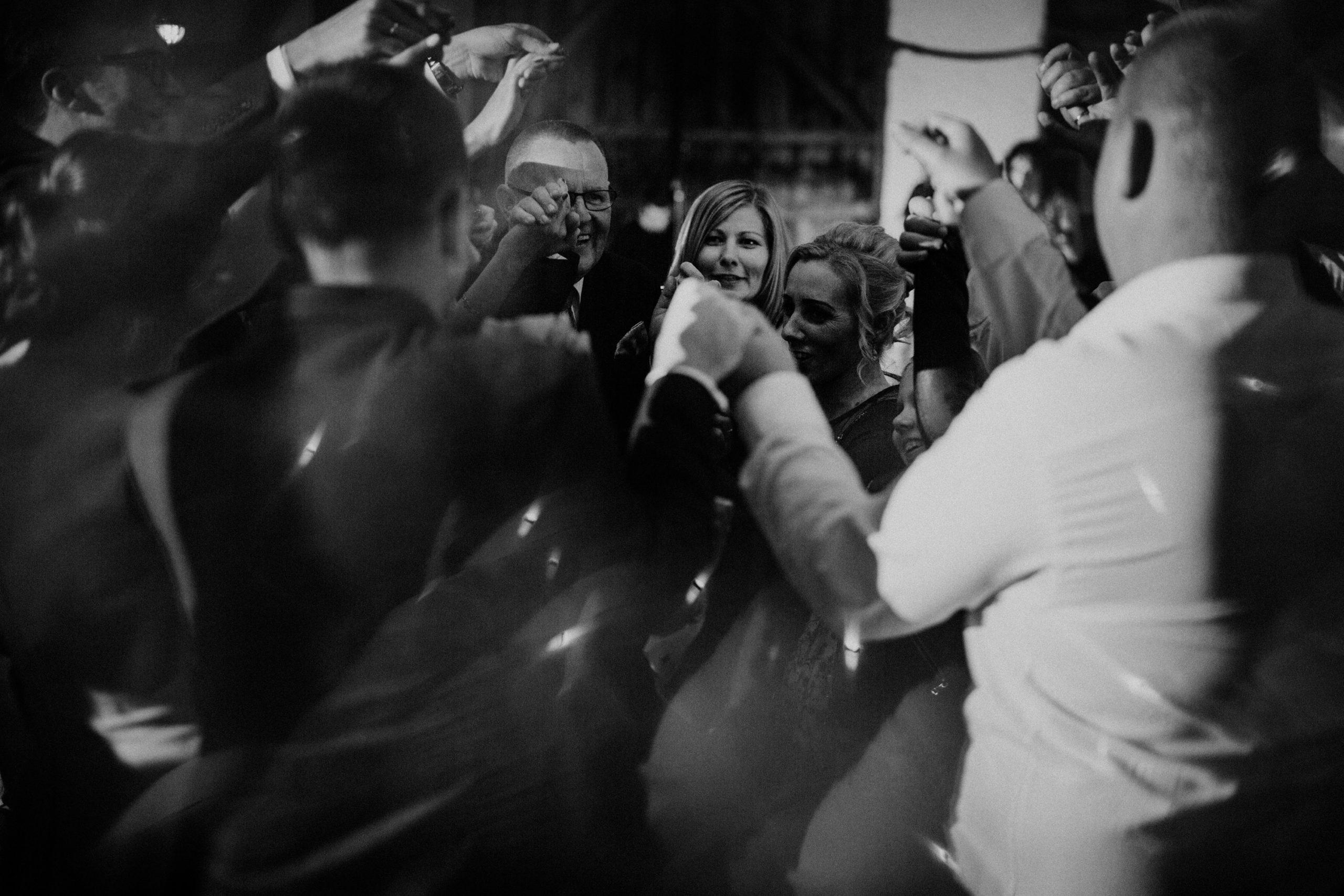 273 ceglarnia jaroslawki wesele ksiaz wielkopolski scaled