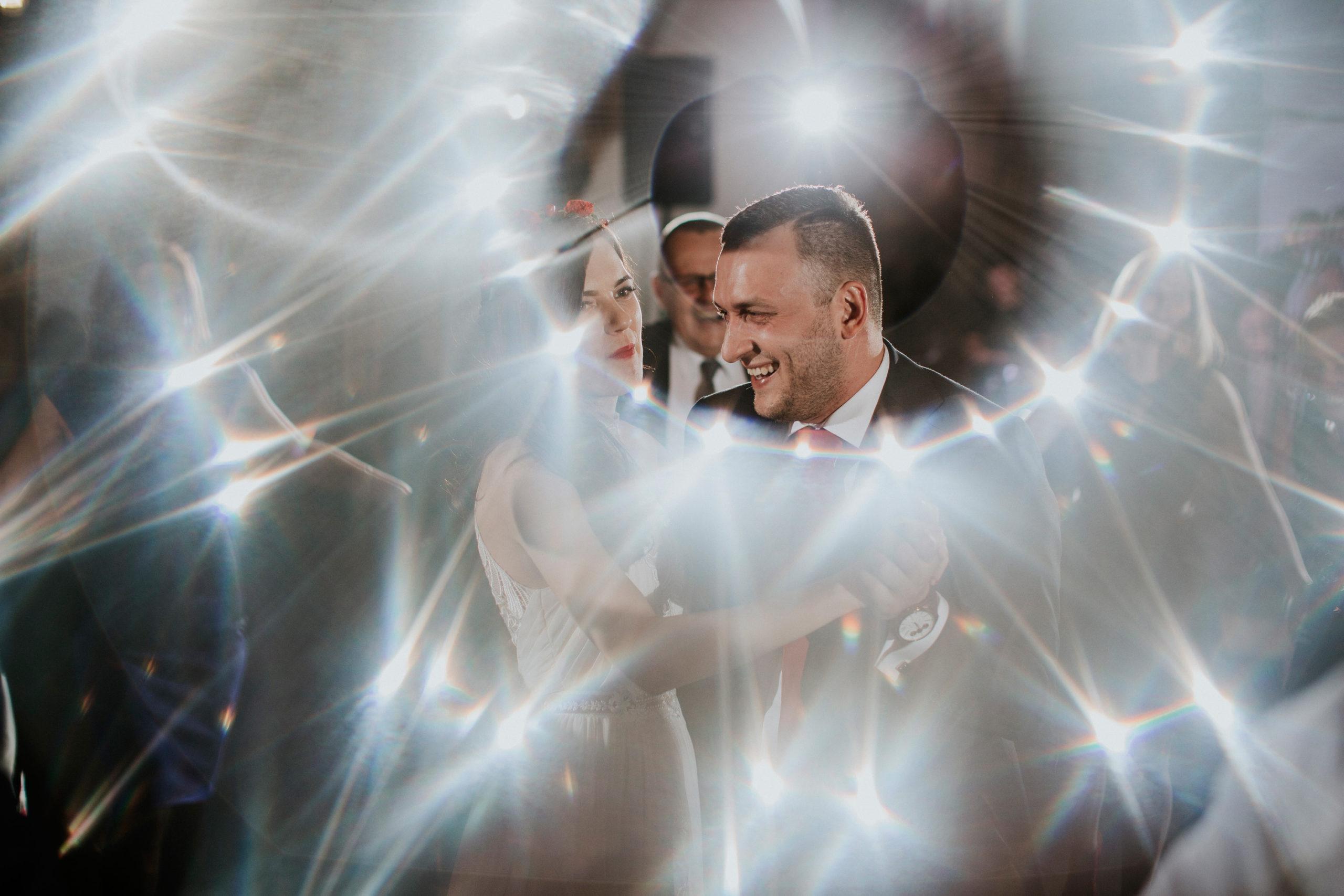 274 ceglarnia jaroslawki wesele ksiaz wielkopolski scaled