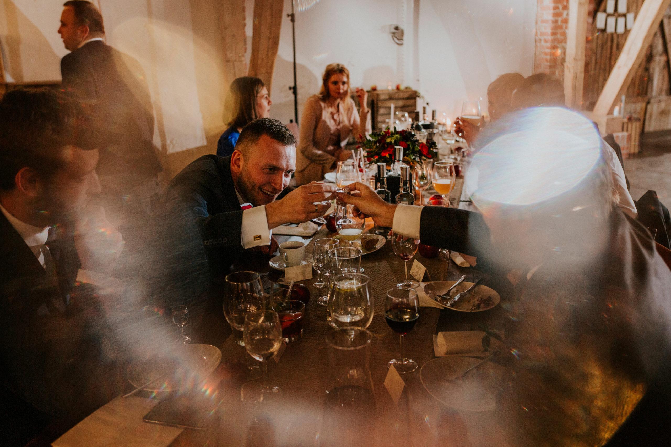 275 ceglarnia jaroslawki wesele ksiaz wielkopolski scaled