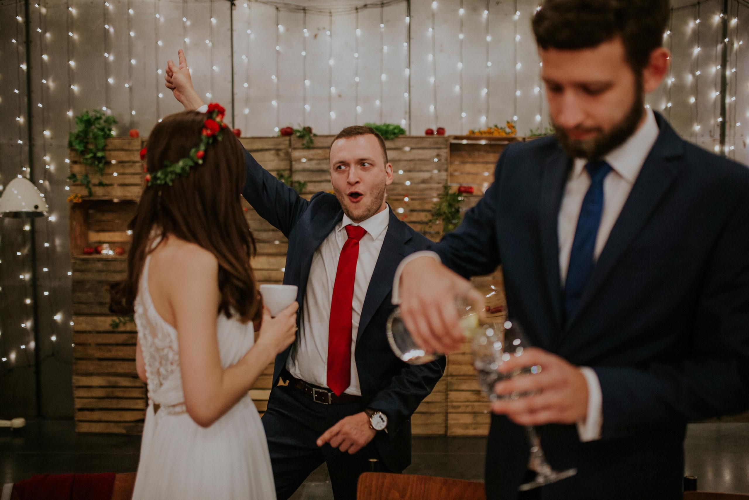 278 ceglarnia jaroslawki wesele ksiaz wielkopolski 1 scaled