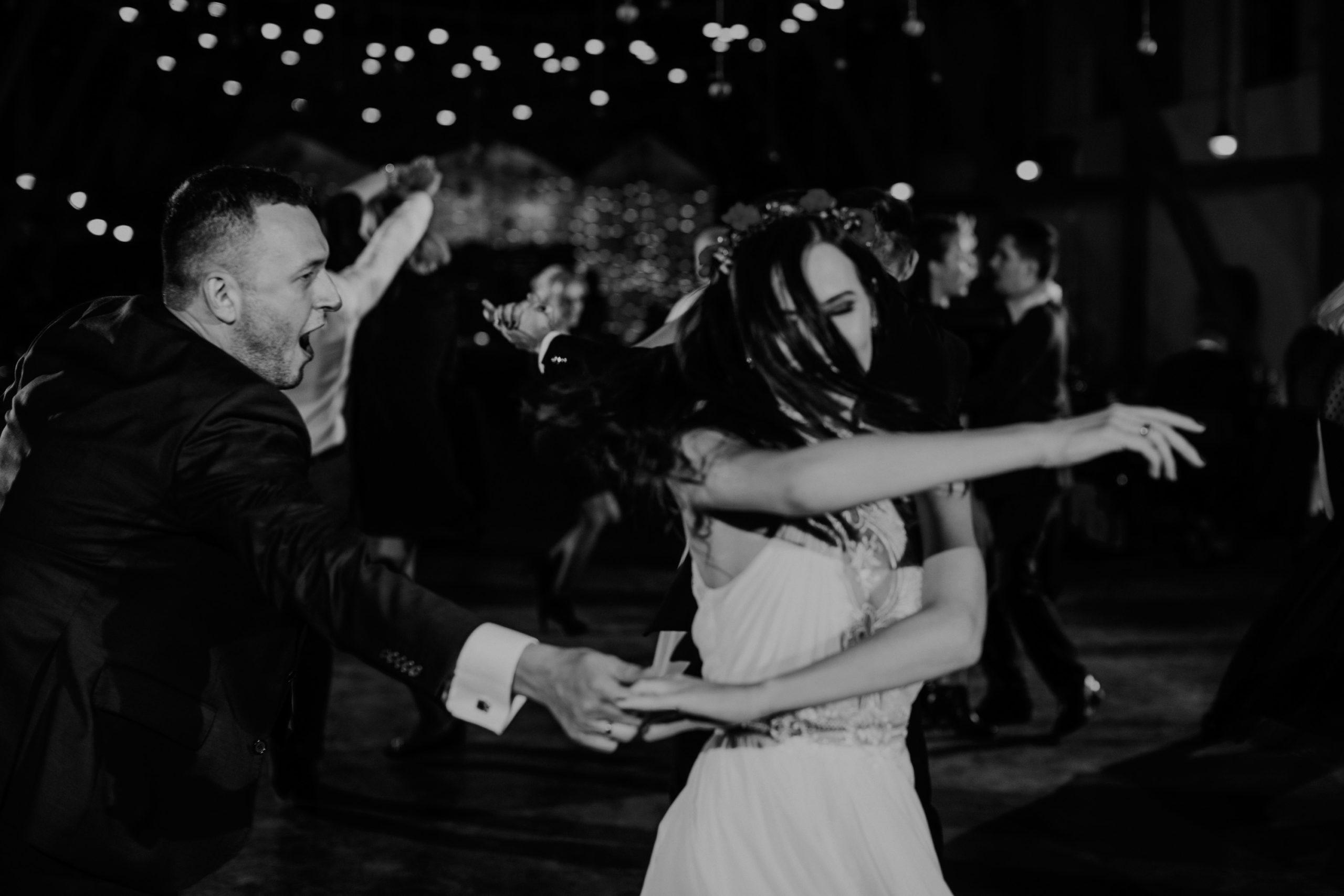 281 ceglarnia jaroslawki wesele ksiaz wielkopolski scaled