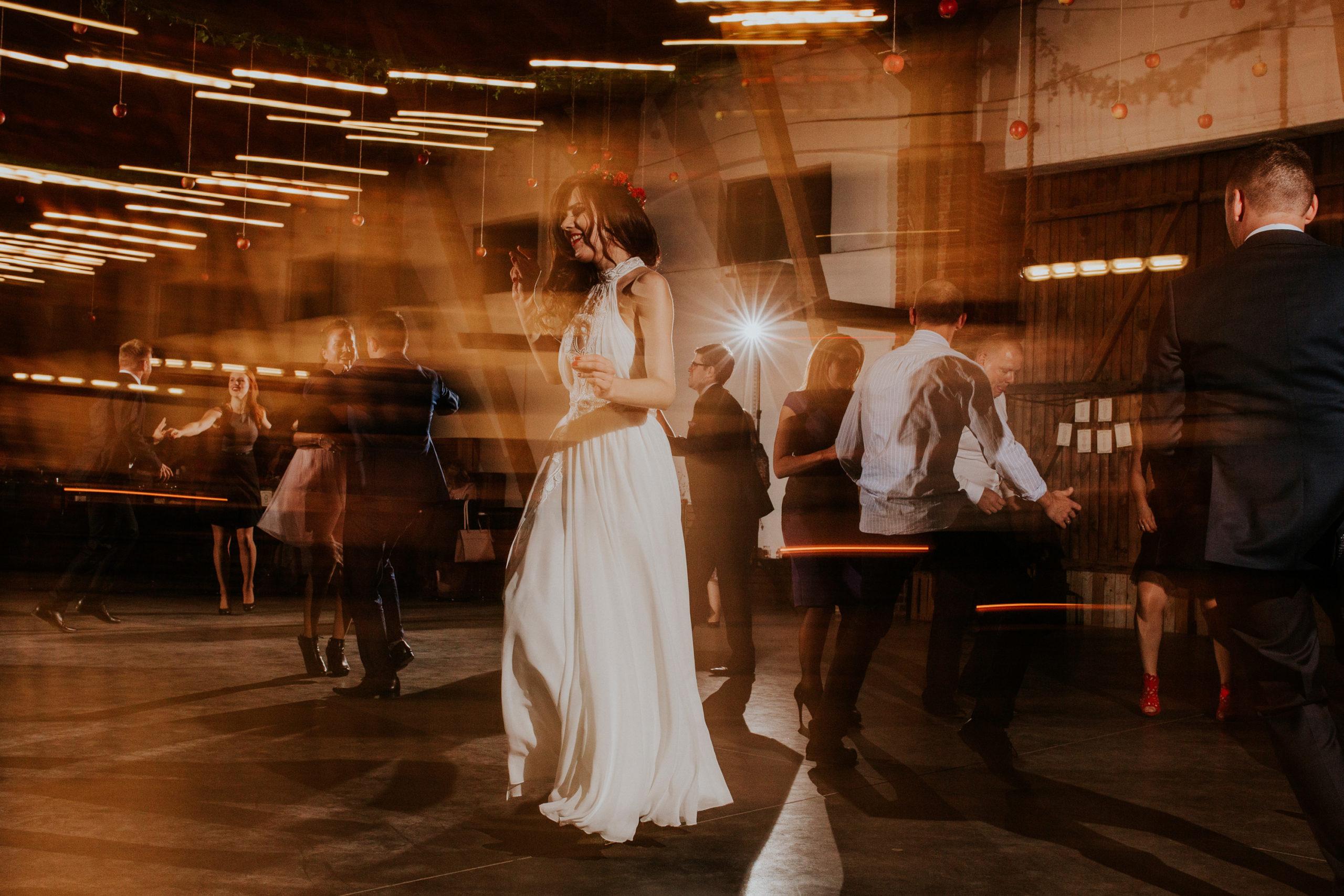 285 ceglarnia jaroslawki wesele ksiaz wielkopolski scaled