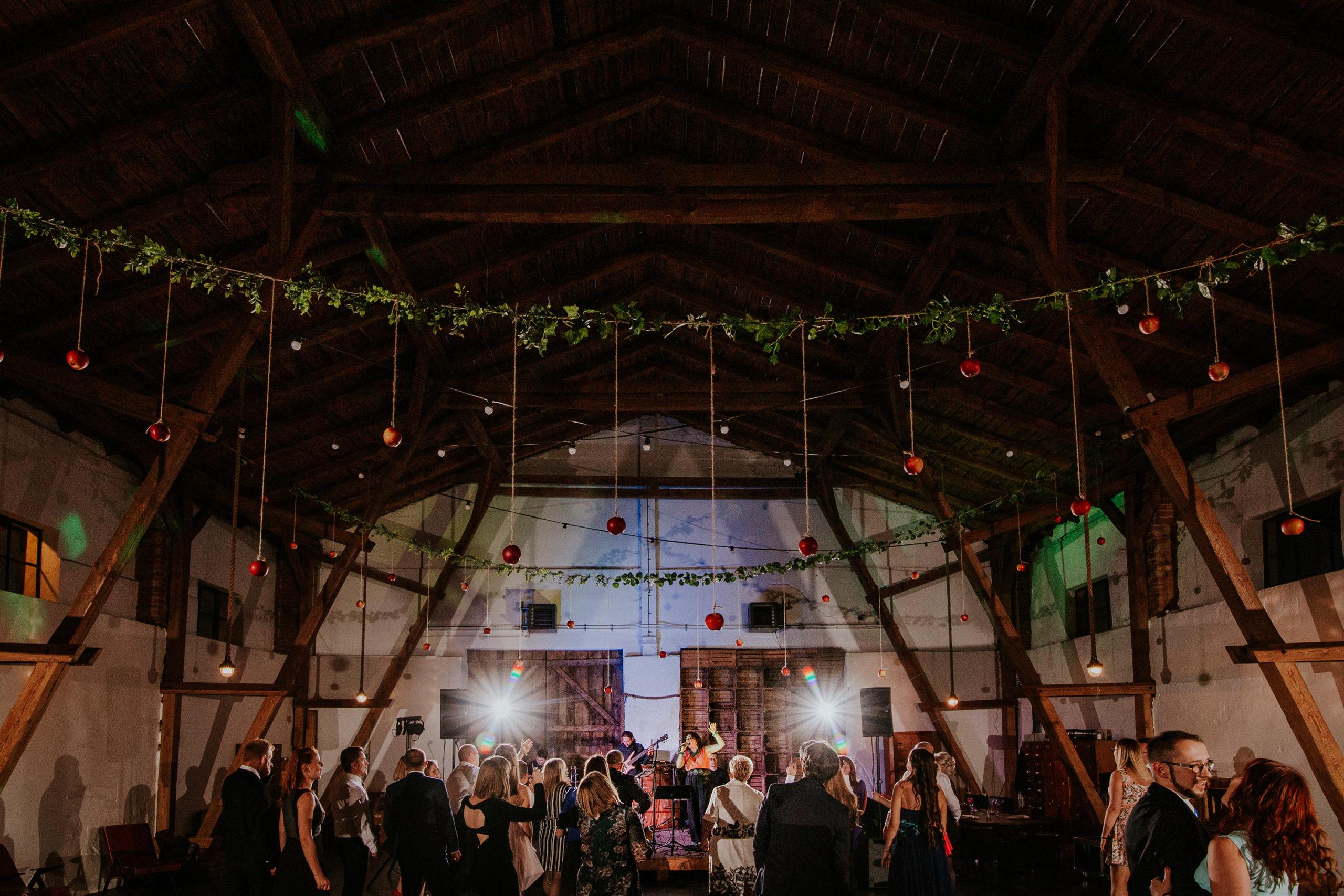 297 ceglarnia jaroslawki wesele ksiaz wielkopolski scaled