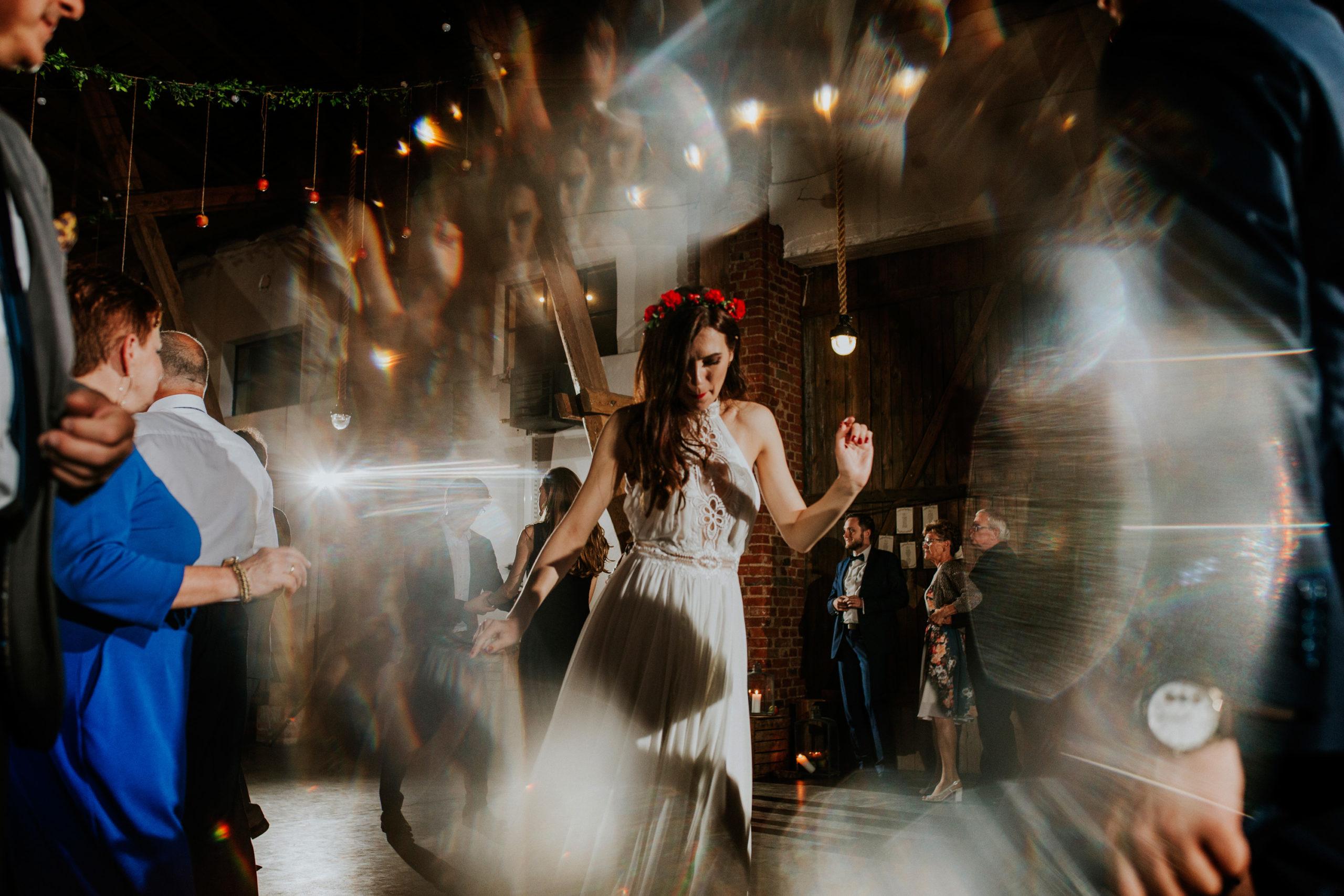 300 ceglarnia jaroslawki wesele ksiaz wielkopolski scaled