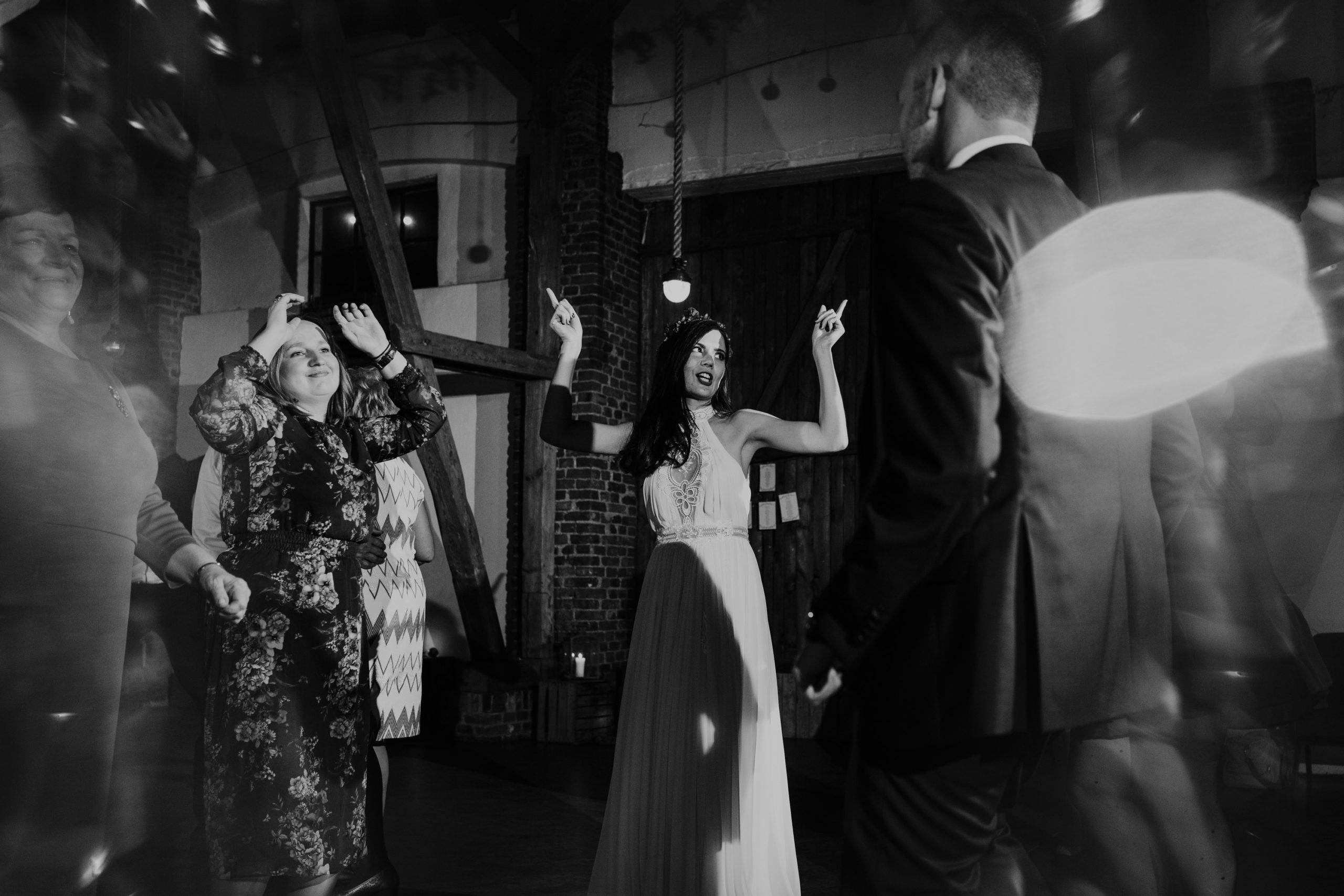 301 ceglarnia jaroslawki wesele ksiaz wielkopolski scaled