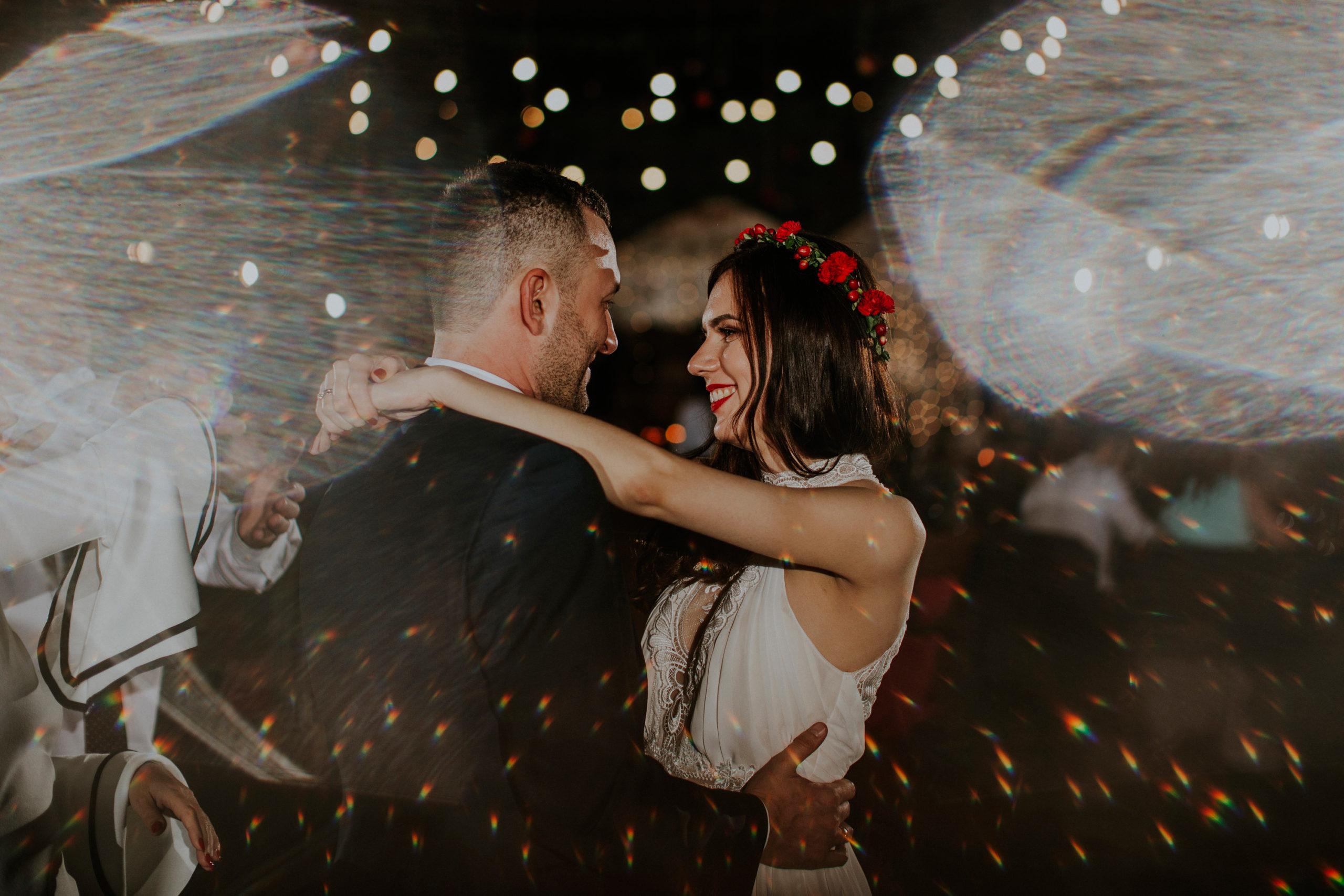309 ceglarnia jaroslawki wesele ksiaz wielkopolski scaled