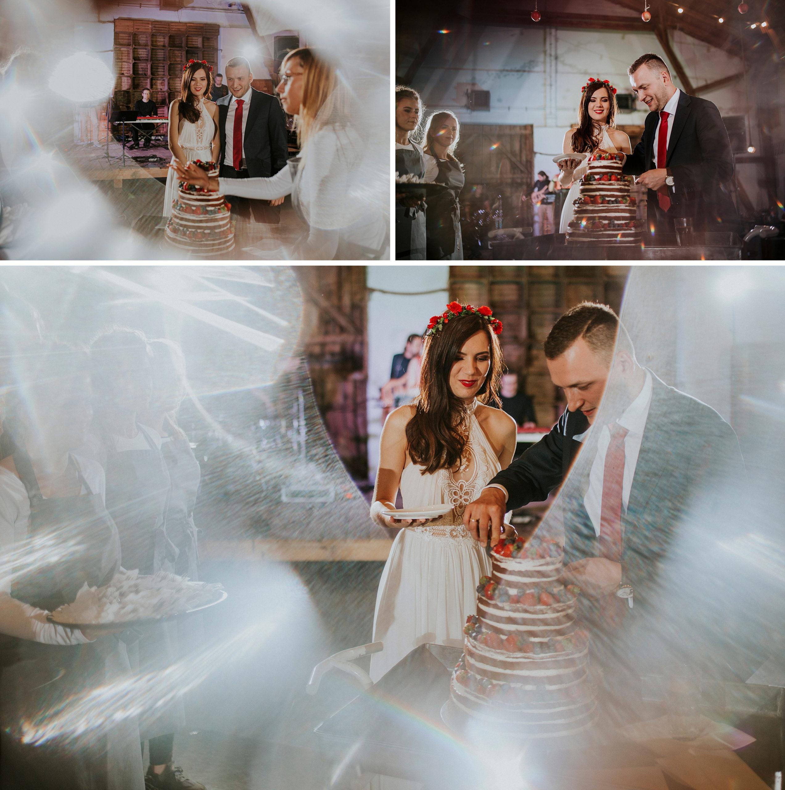 313x ceglarnia jaroslawki wesele ksiaz wielkopolski scaled