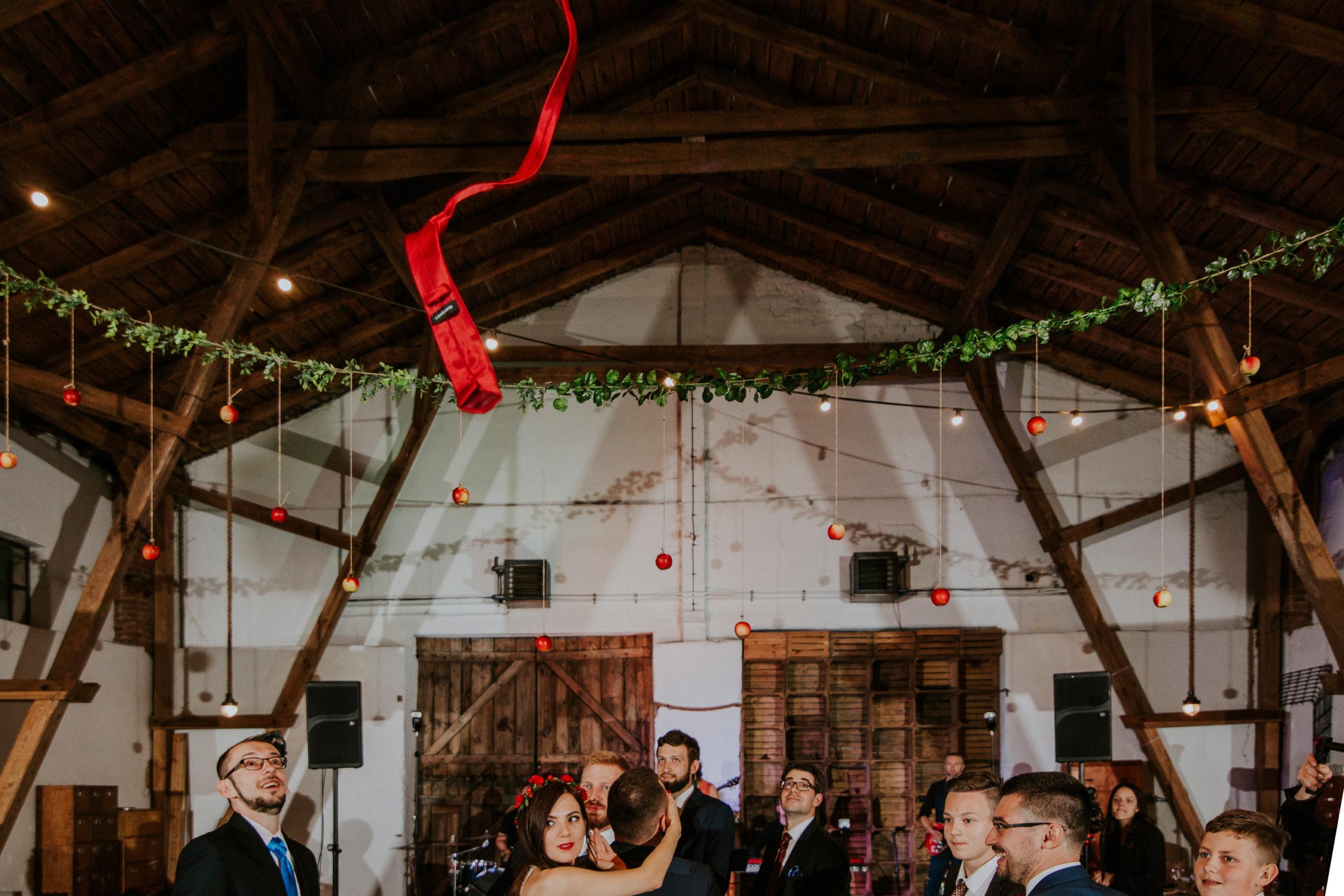 321 ceglarnia jaroslawki wesele ksiaz wielkopolski scaled