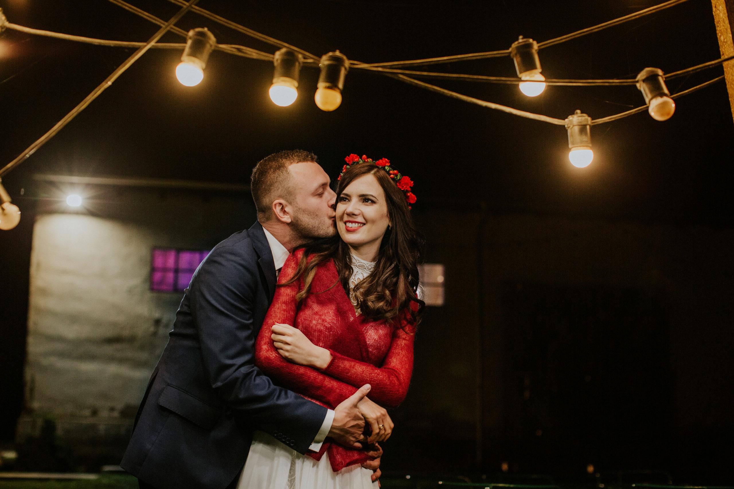 328 ceglarnia jaroslawki wesele ksiaz wielkopolski scaled