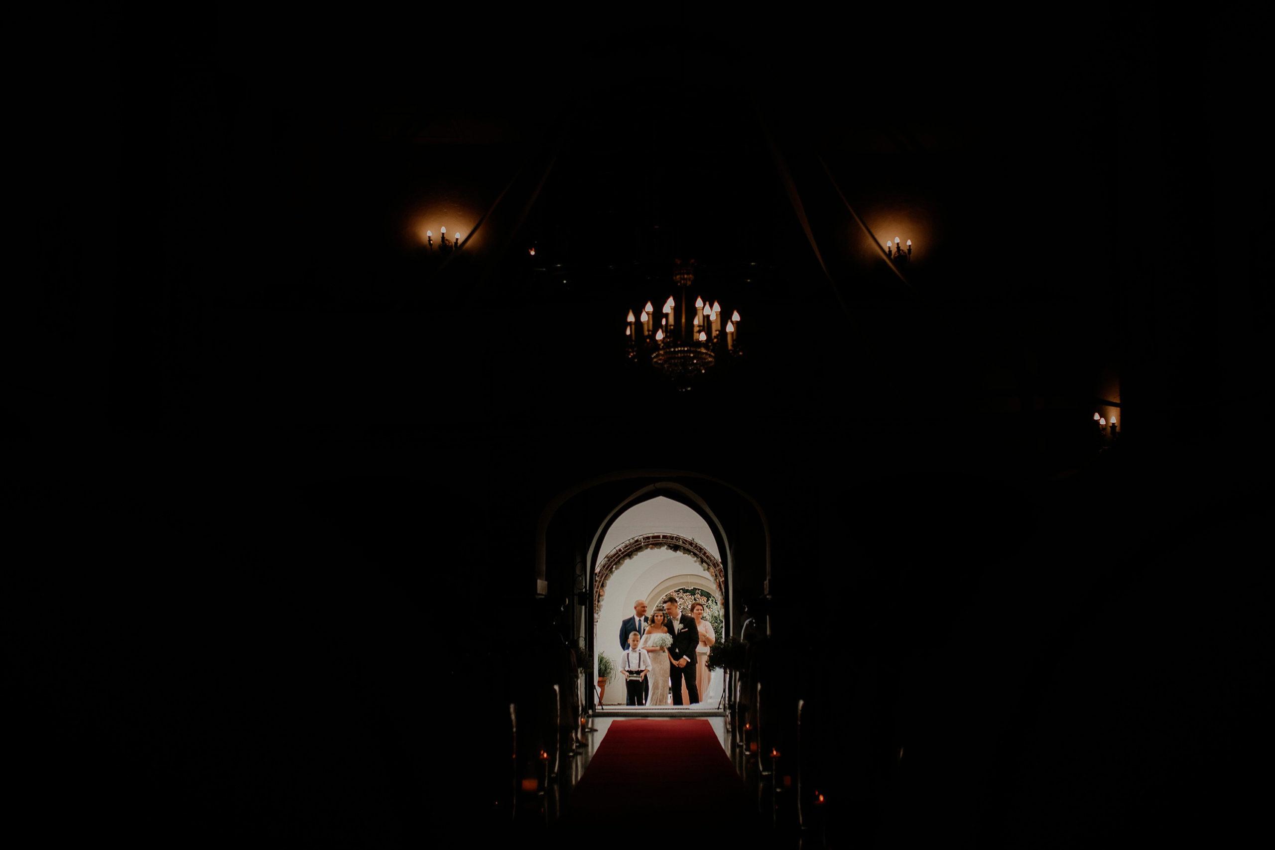 AG ceremonia slubna slub Sampolno 206 scaled