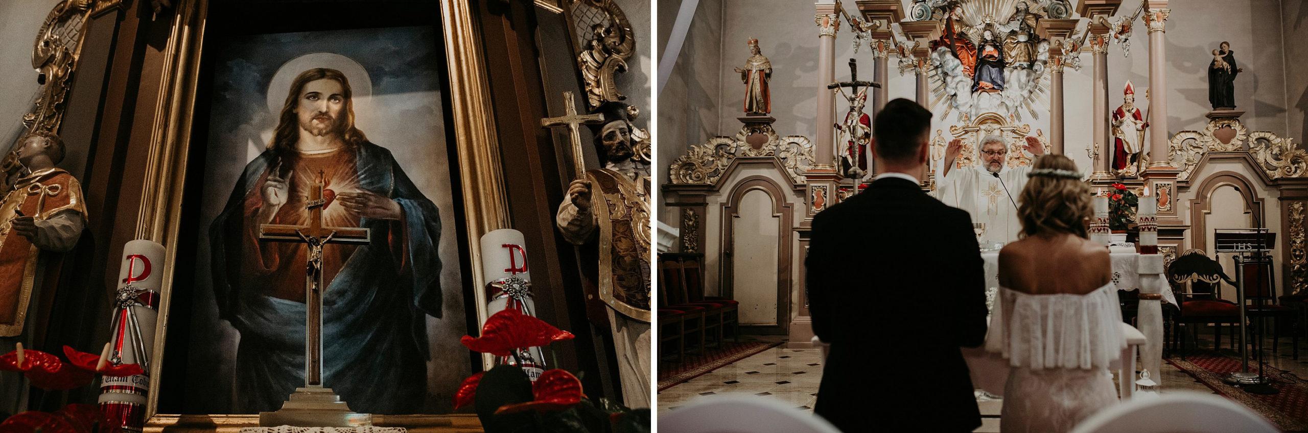 AG ceremonia slubna slub Sampolno 229 scaled