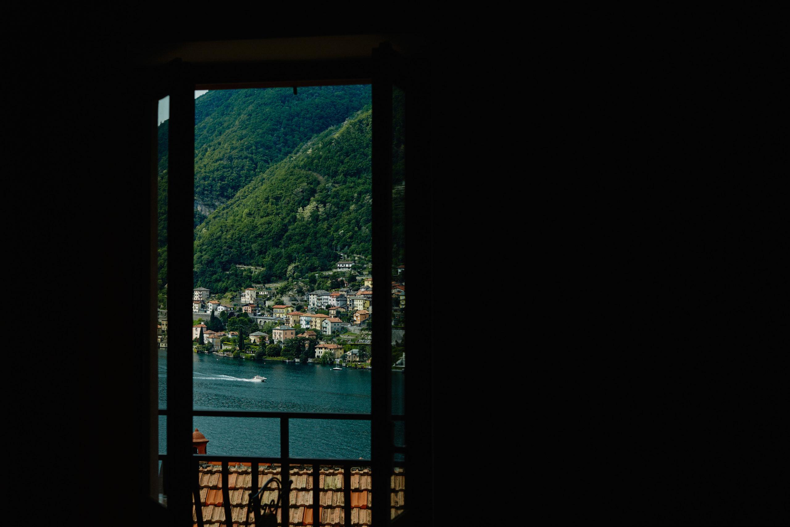 KR 100 sesja zagraniczna plener slubny Como wlochy italia scaled