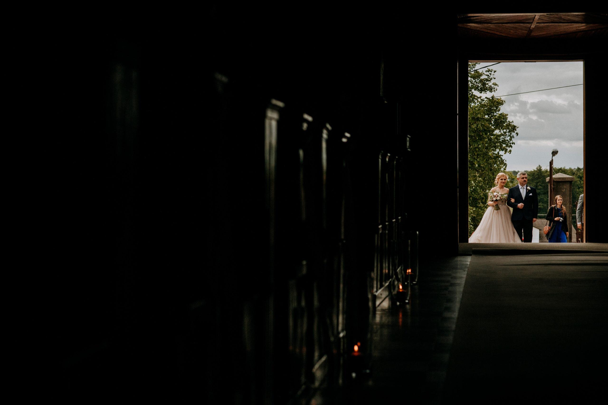 MT 159 palac chojnata ceremonia slub wola chojata scaled
