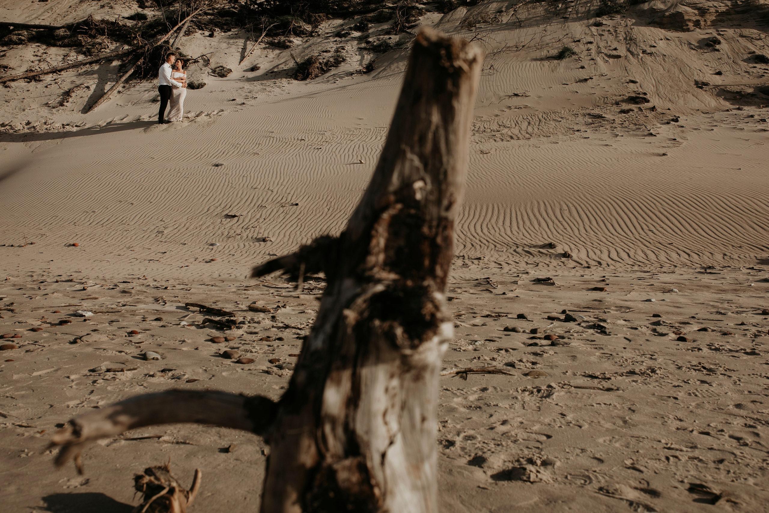 plener sesja slubna nad morzem Ustka 226 scaled