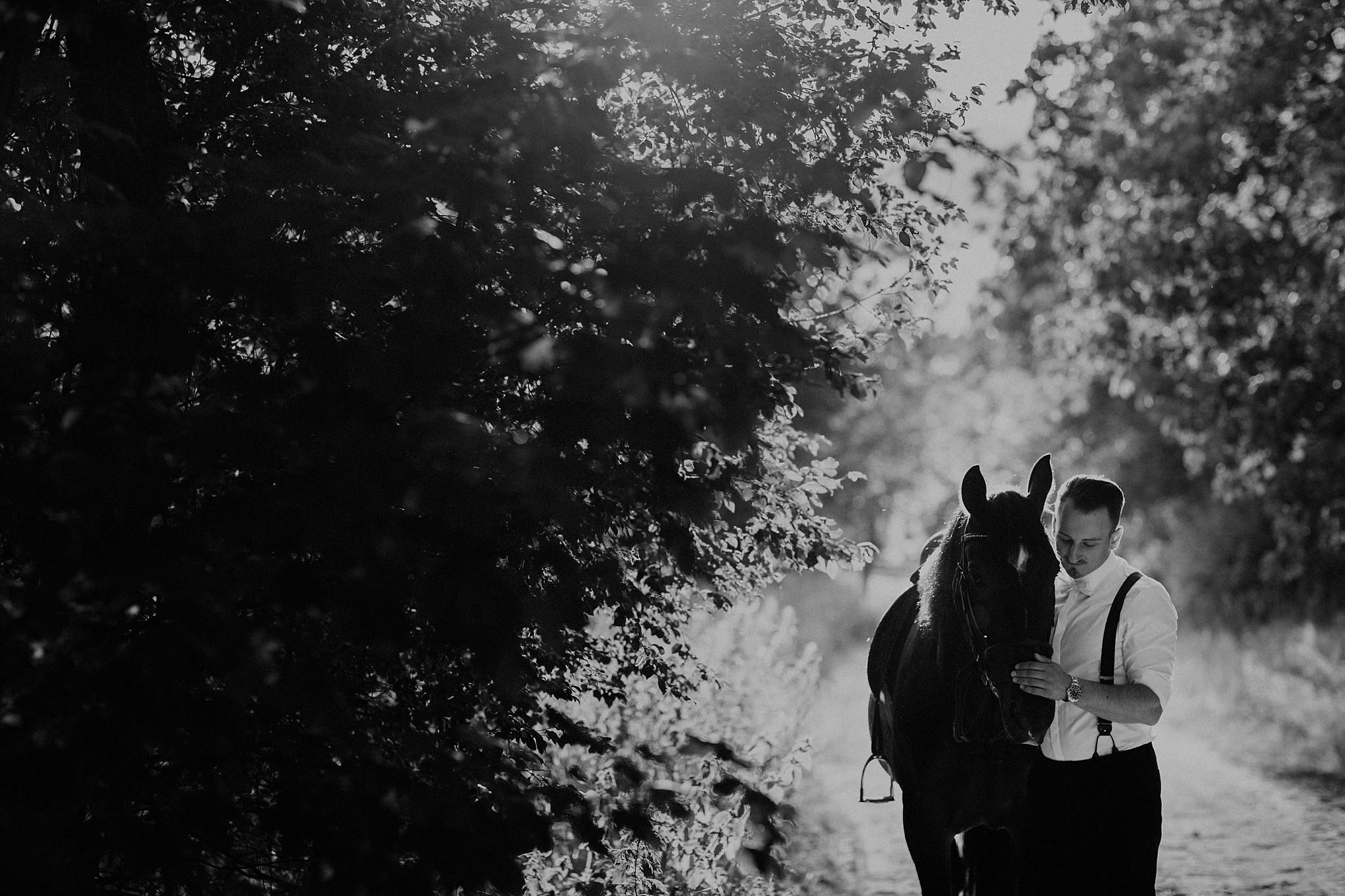ED 60 sesja slubna plener niemiecki fotograf poznan Olandia 13