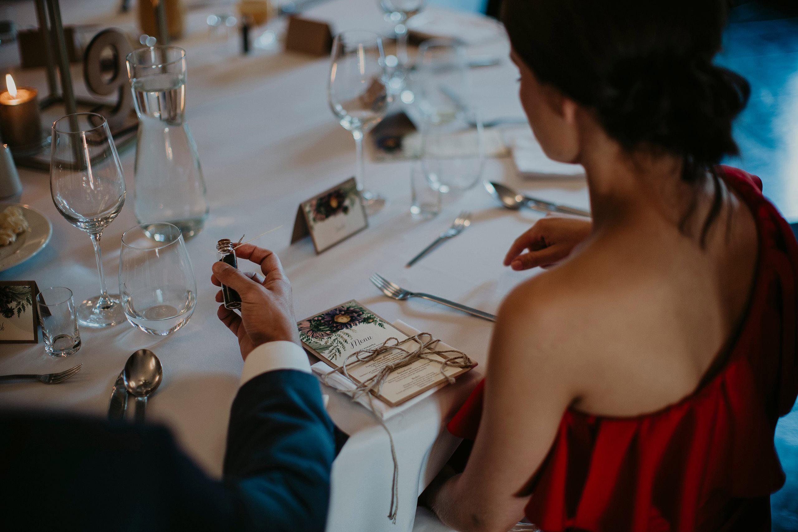 slub i wesele hotelarnia puszczykowo 202