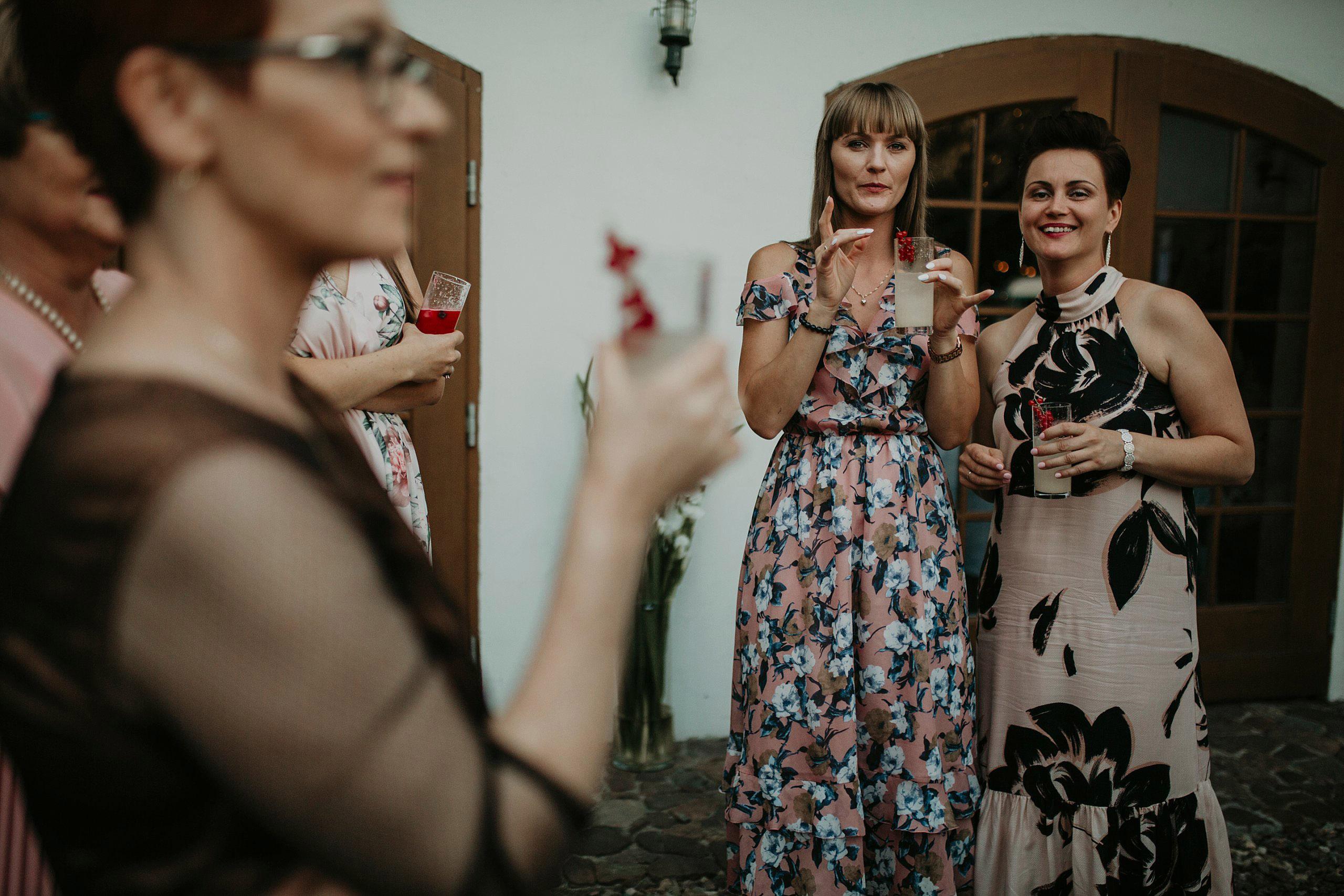 slub i wesele hotelarnia puszczykowo 208