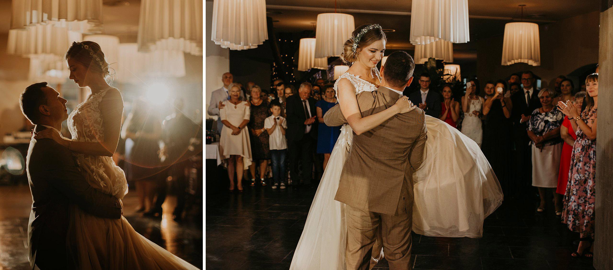 slub i wesele hotelarnia puszczykowo 226