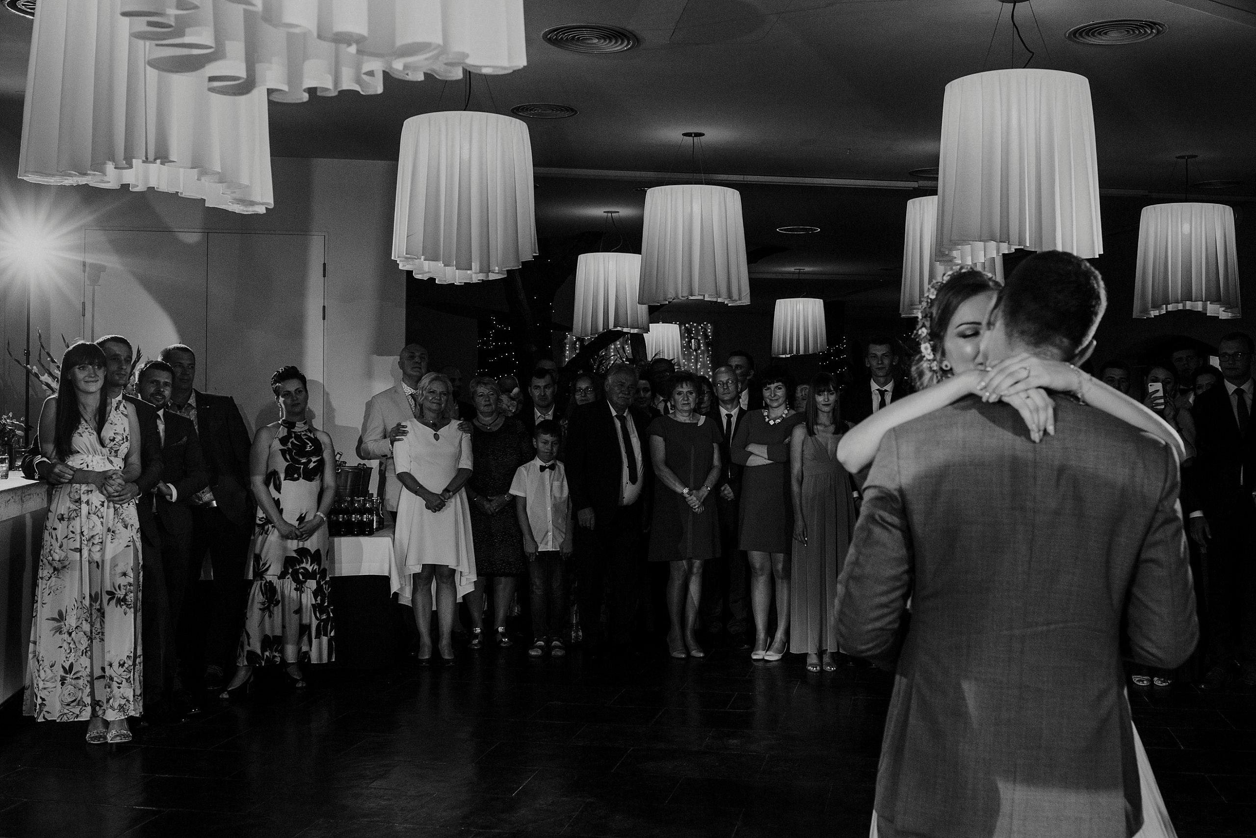 slub i wesele hotelarnia puszczykowo 228