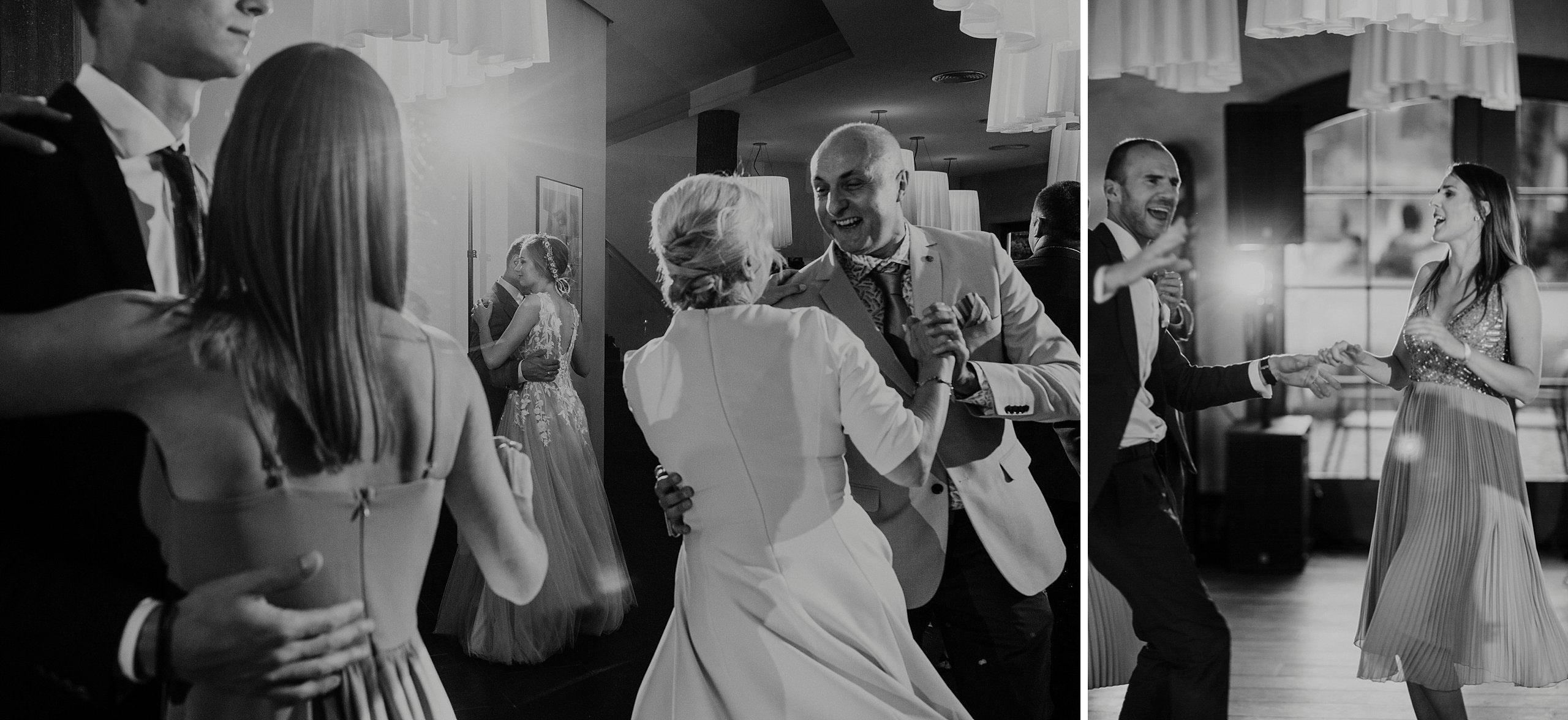 slub i wesele hotelarnia puszczykowo 229