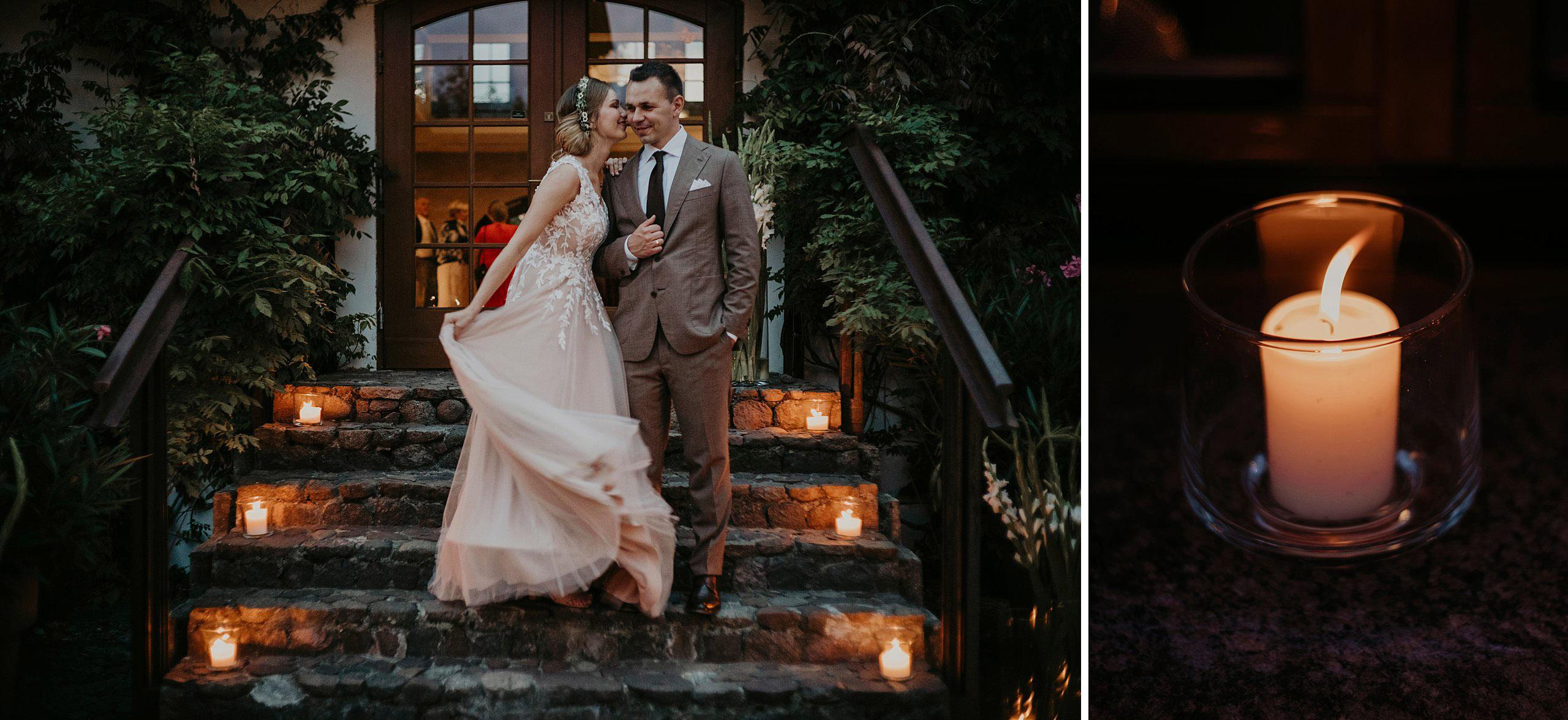 slub i wesele hotelarnia puszczykowo 238