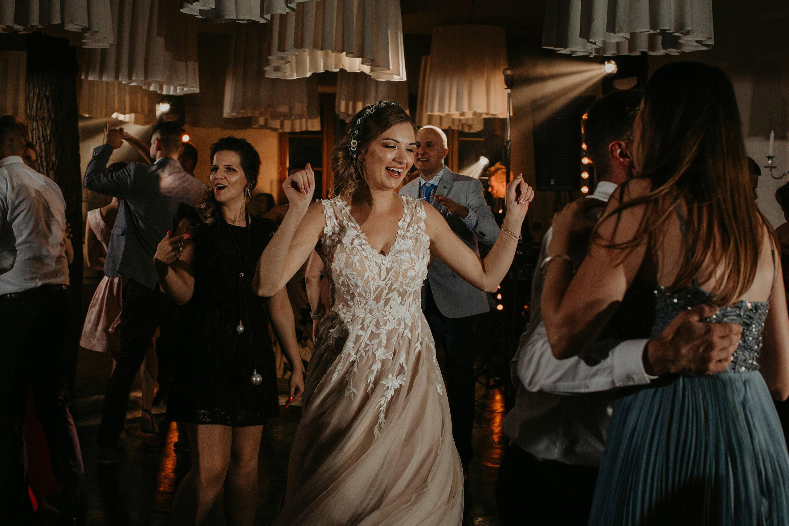 slub i wesele hotelarnia puszczykowo 256