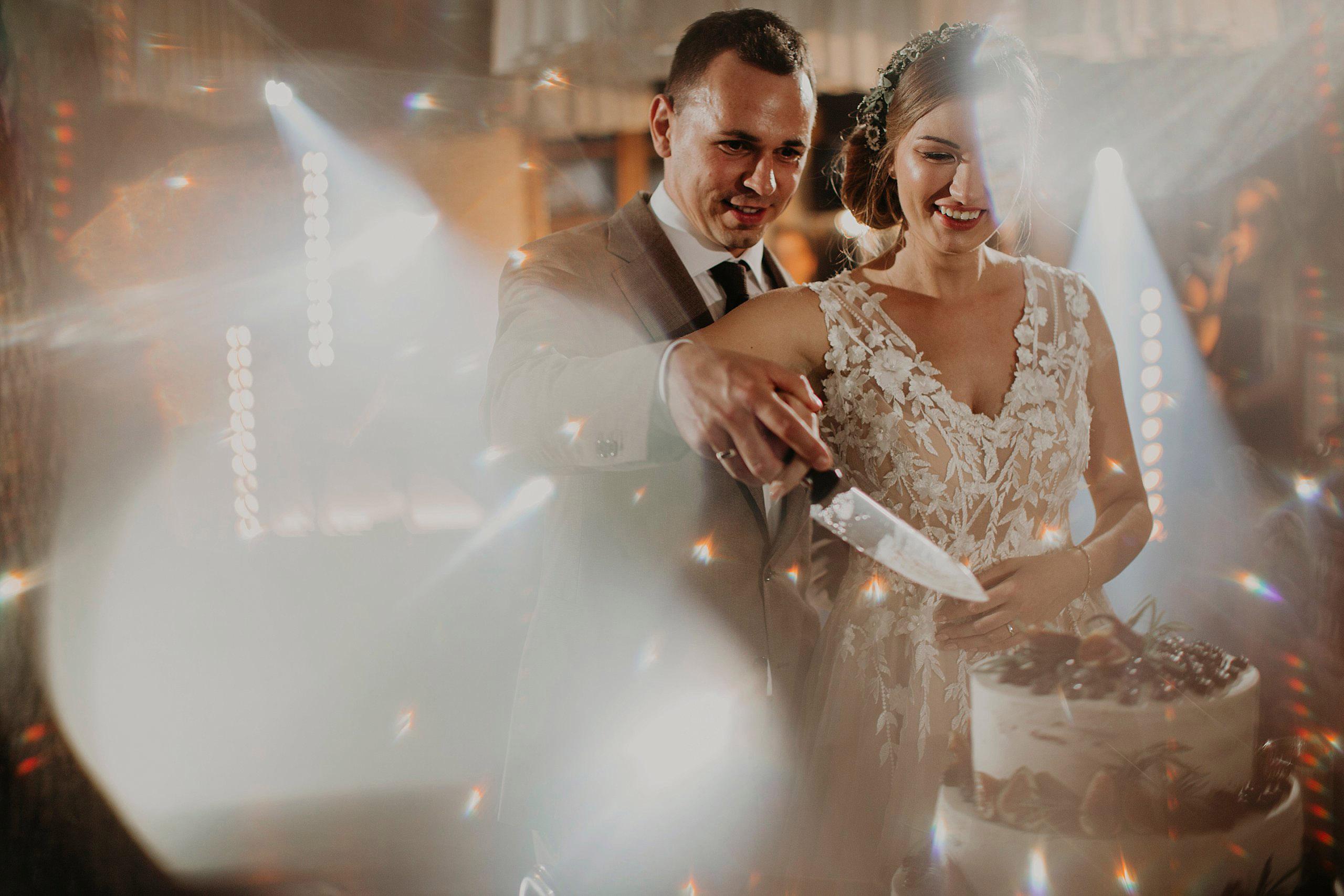 slub i wesele hotelarnia puszczykowo 271