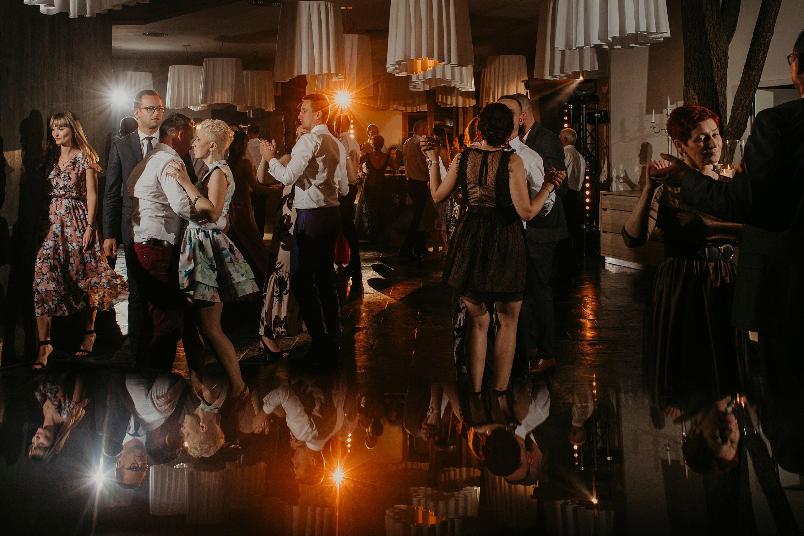 slub i wesele hotelarnia puszczykowo 277