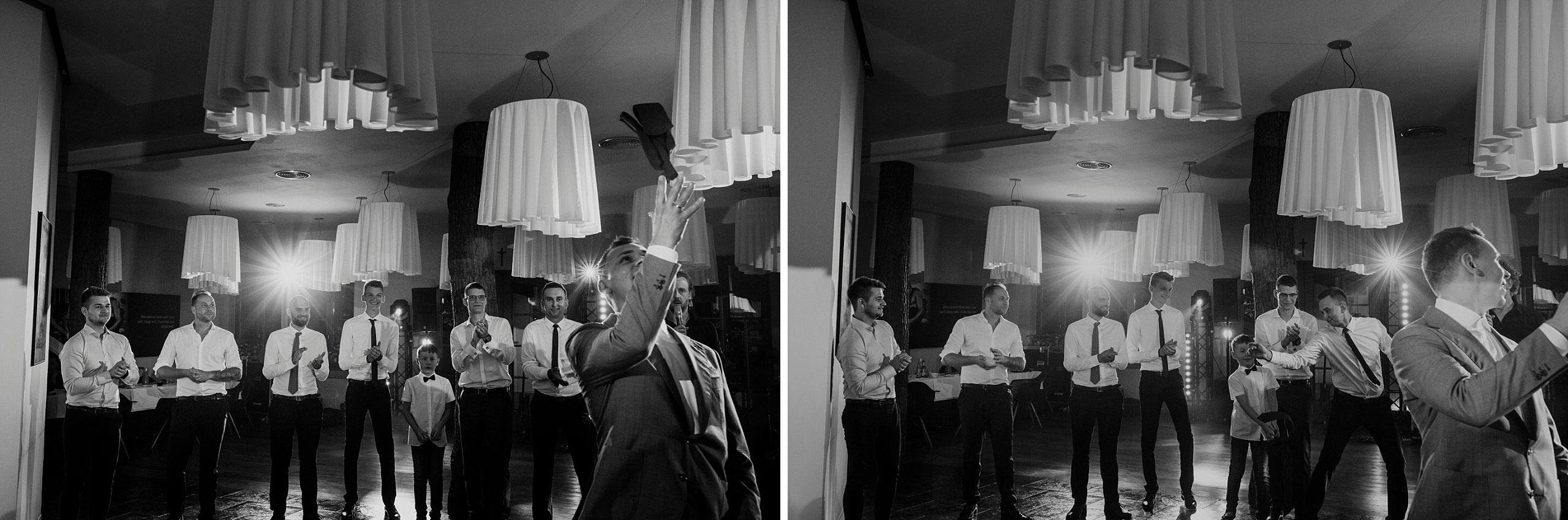 slub i wesele hotelarnia puszczykowo 289