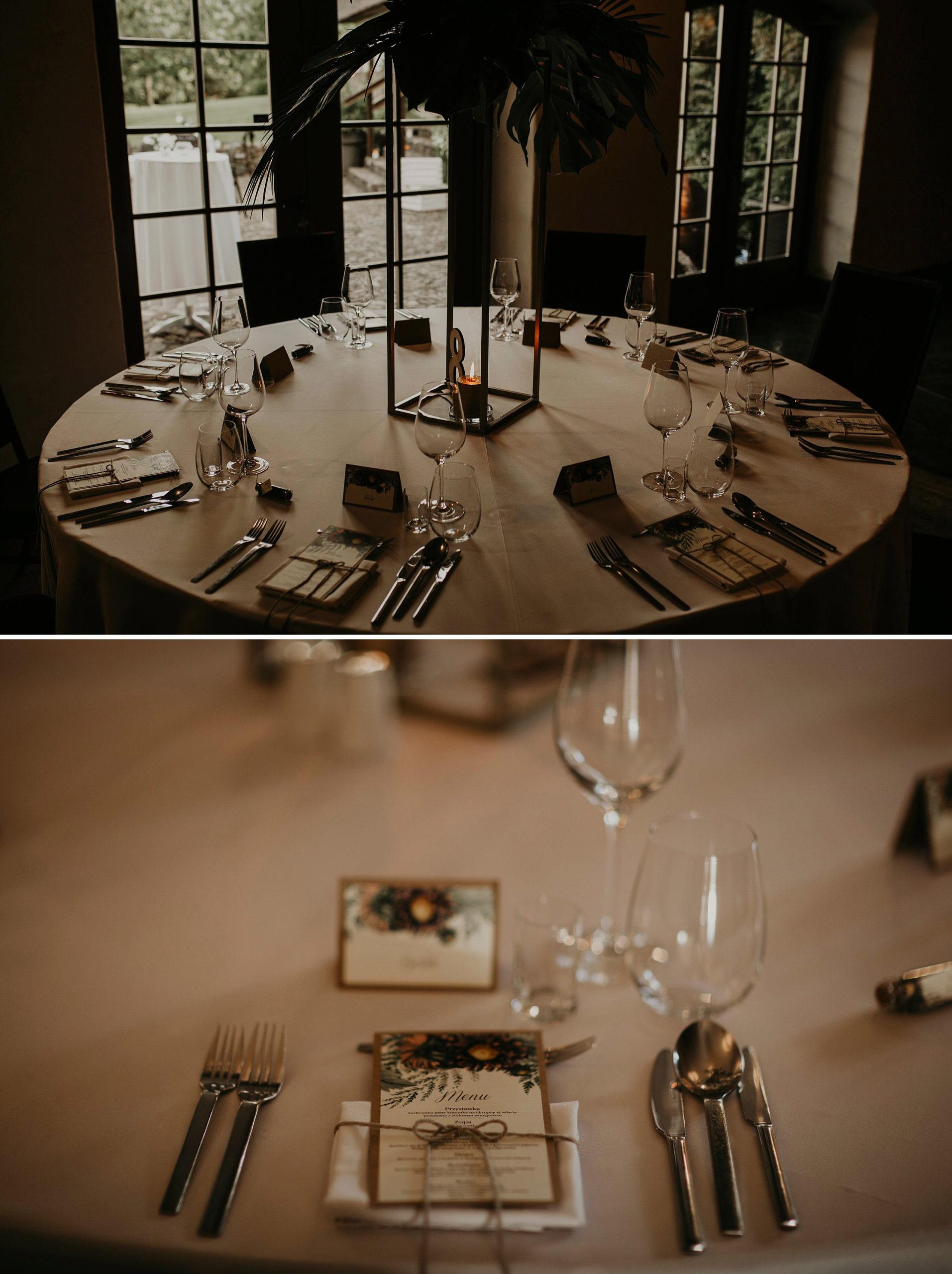 wesele hotelarnia puszczykowo 109 scaled