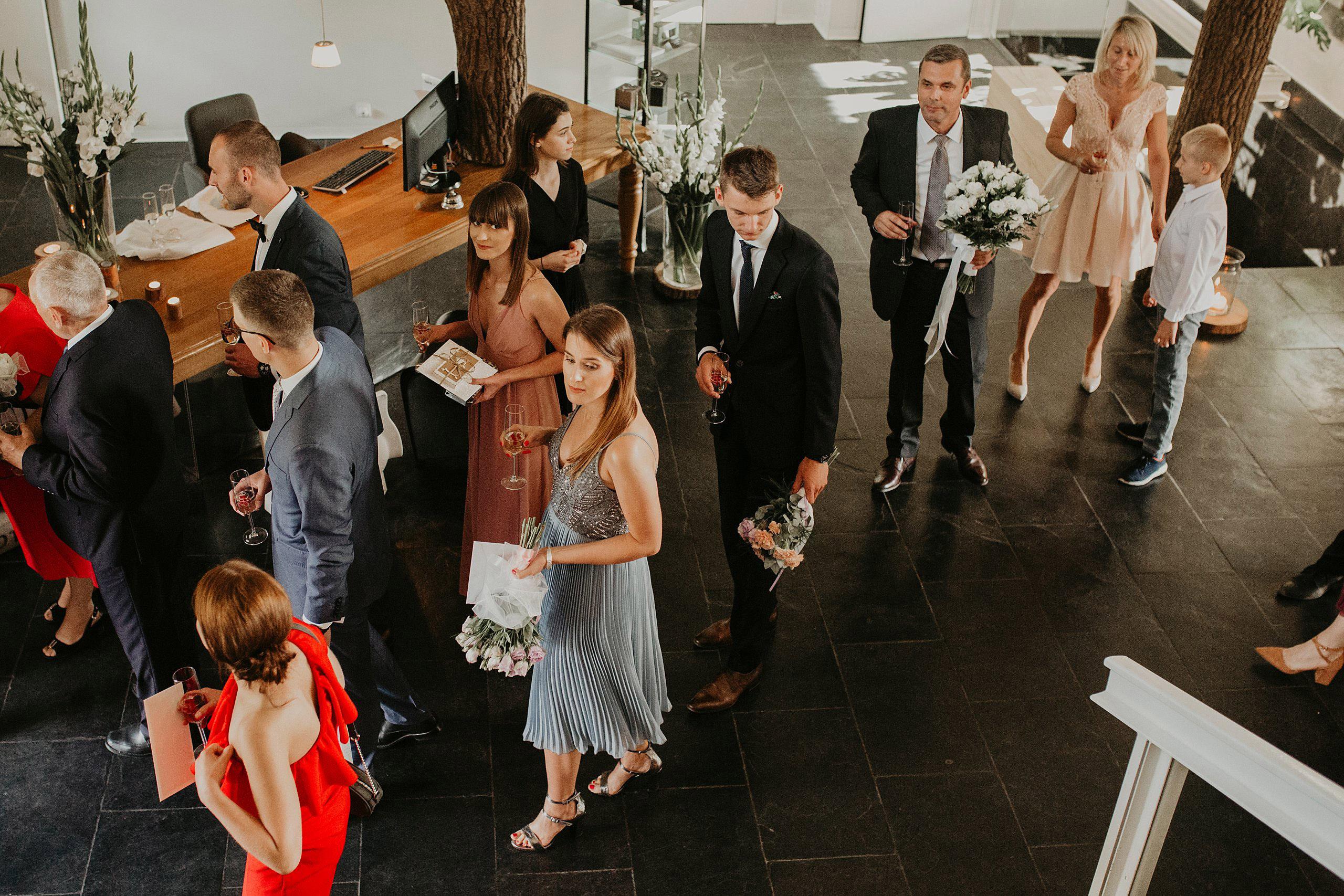 wesele hotelarnia puszczykowo 117